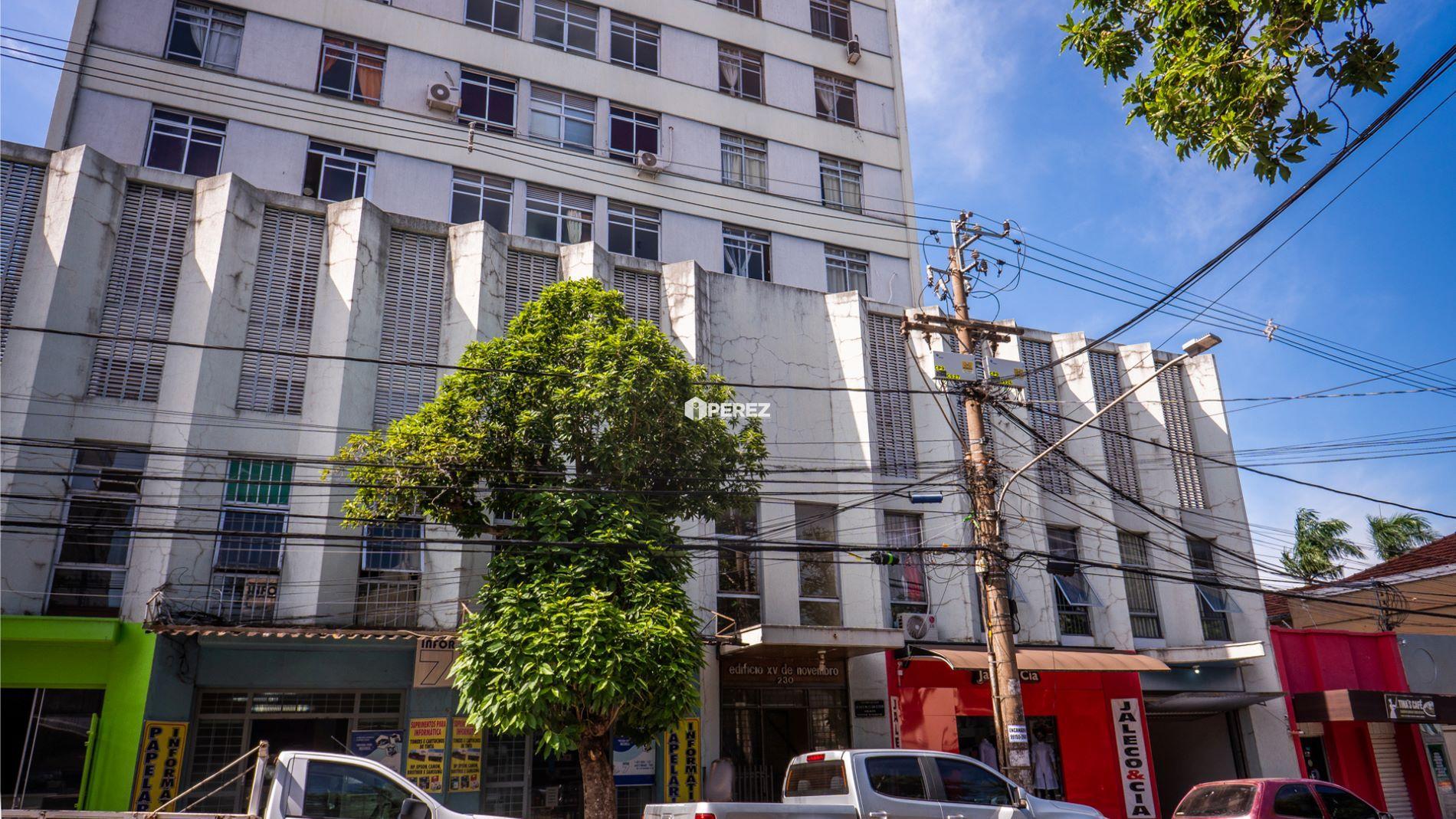aluguel-campo-grande-ms-apartamento-quinze-de-novembro-centro-perez-imoveis