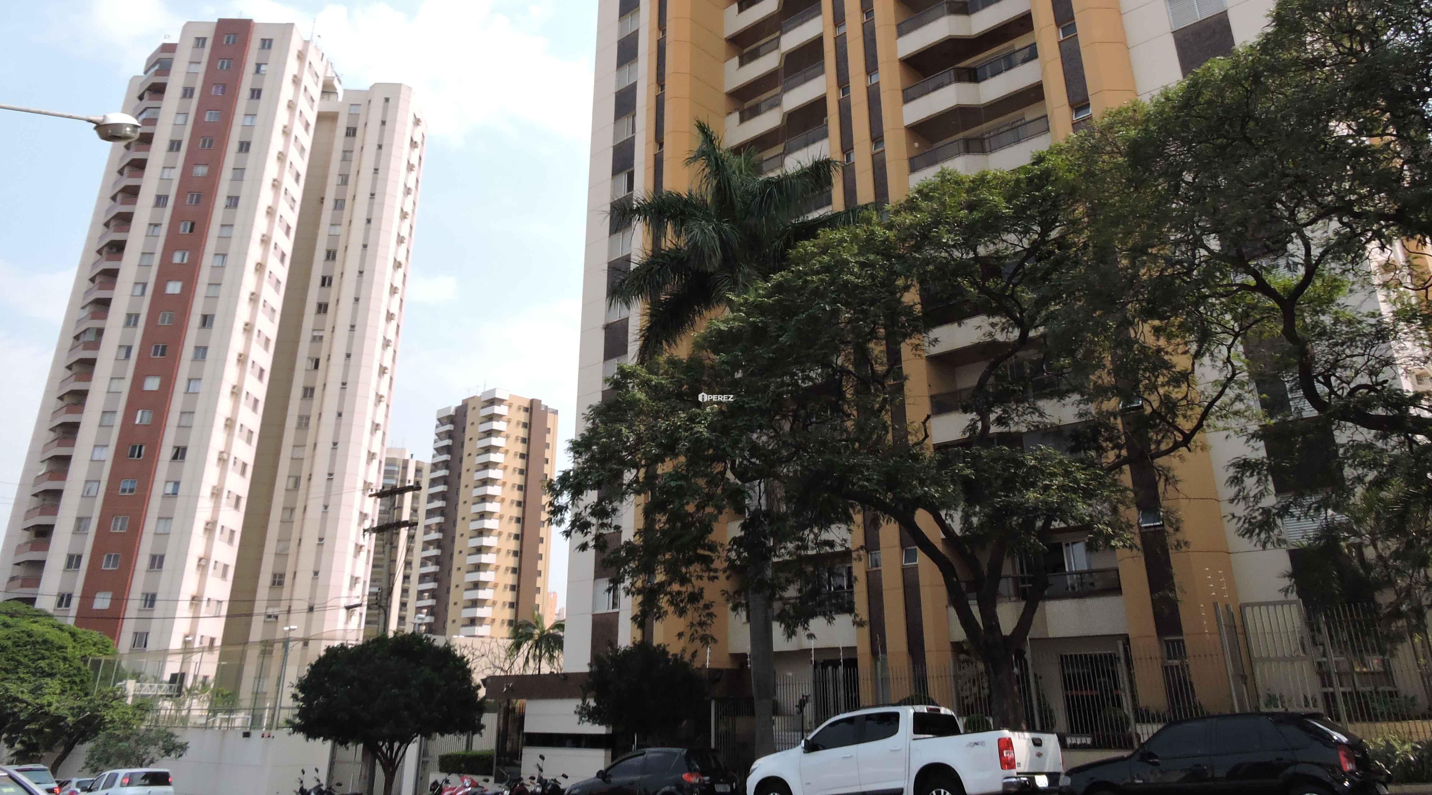 venda-campo-grande-ms-apartamento-euclides-da-cunha-jardim-dos-estados-perez-imoveis