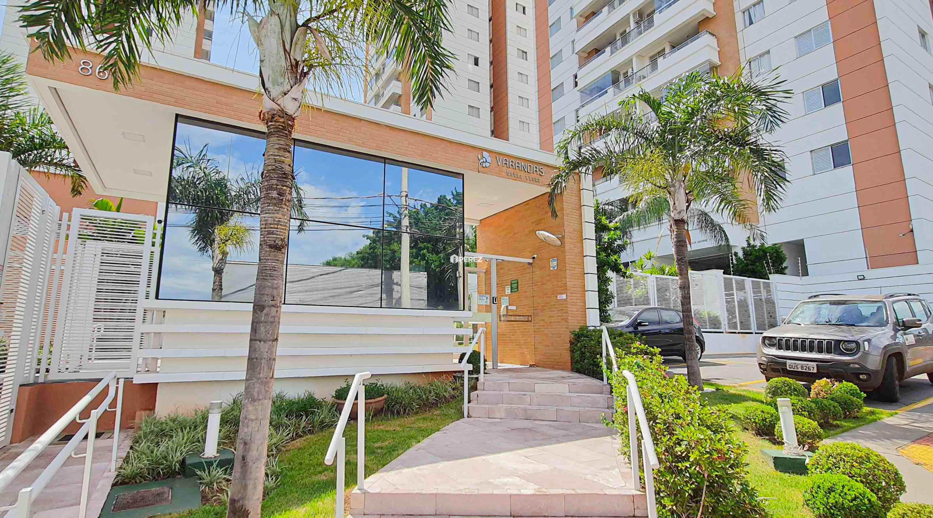 aluguel-campo-grande-ms-apartamento-nova-era-itanhanga-park-perez-imoveis