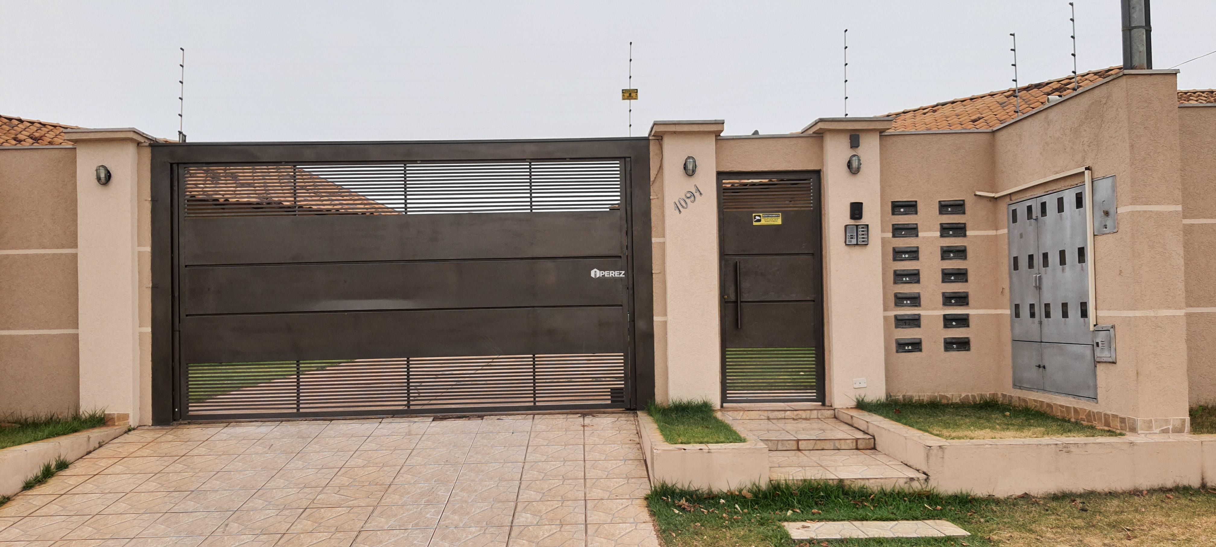 aluguel-campo-grande-ms-casa-de-condominio-sao-cosme-e-damiao-vila-progresso-perez-imoveis