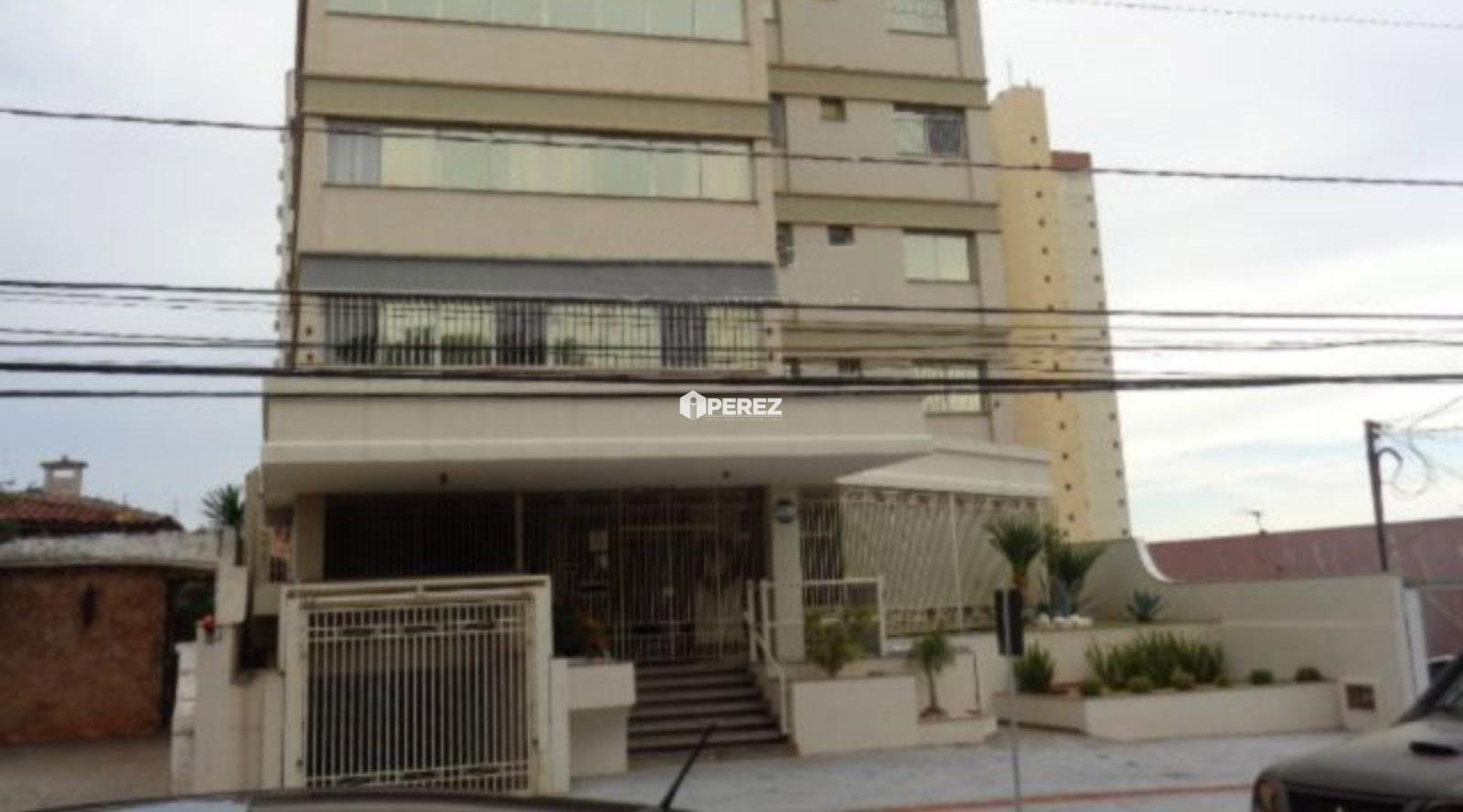 venda-campo-grande-ms-apartamento-afonso-pena-centro-perez-imoveis