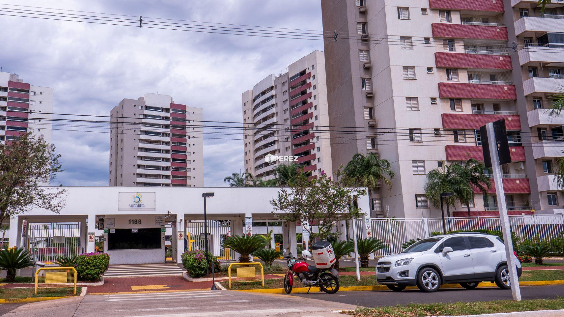 aluguel-campo-grande-ms-apartamento-rio-negro-vila-margarida-perez-imoveis