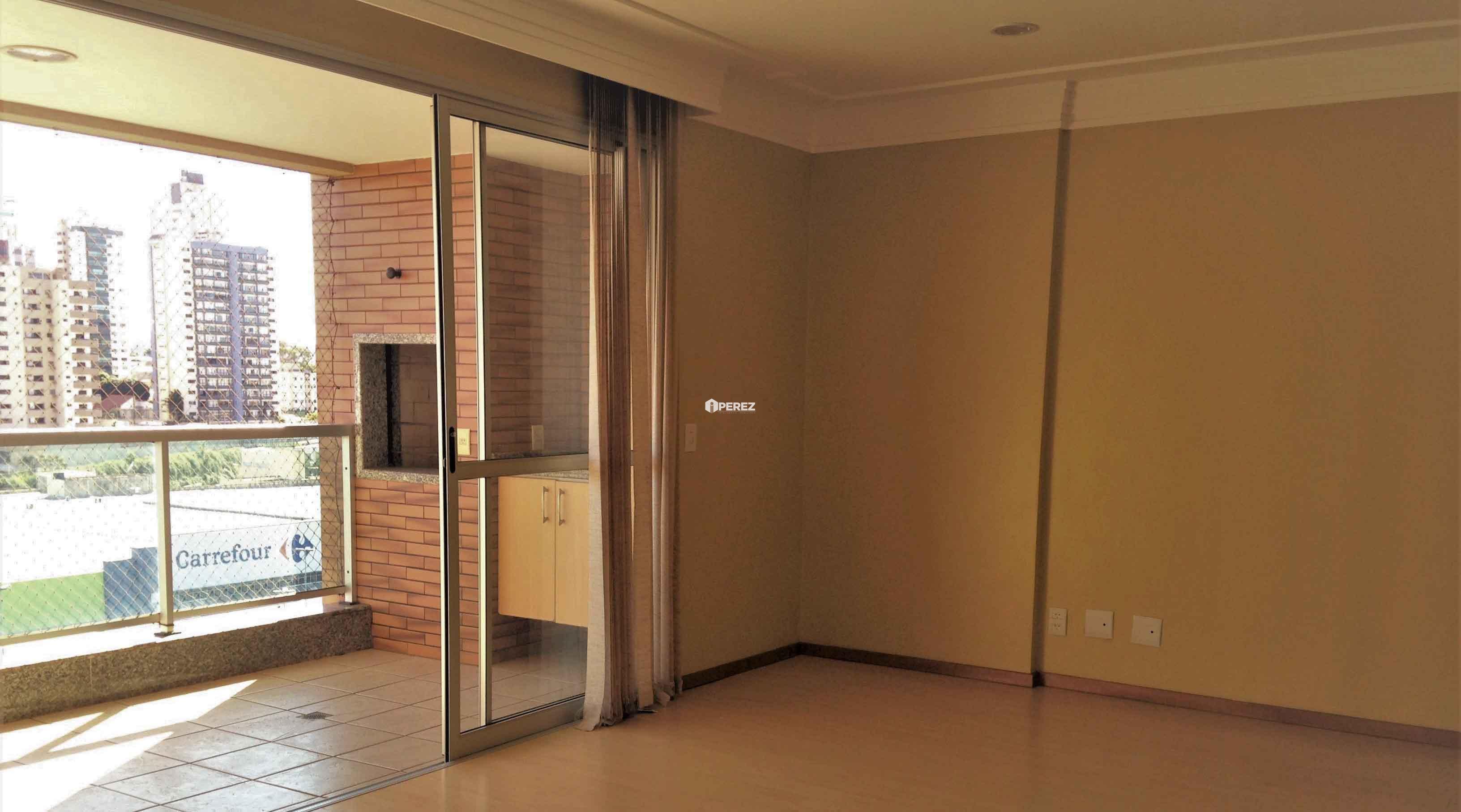 venda-campo-grande-ms-apartamento-afonso-pena-santa-fe-perez-imoveis