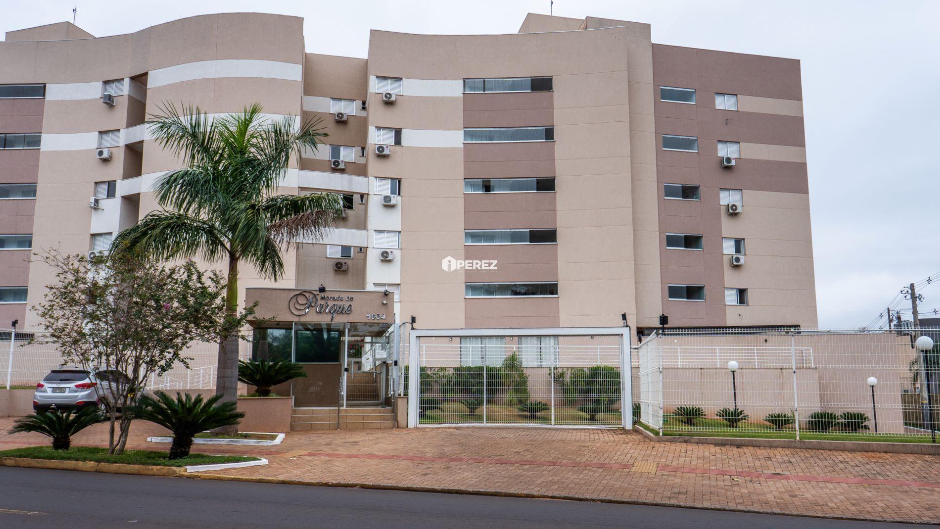 aluguel-campo-grande-ms-apartamento-desembargador-leao-neto-do-carmo-jardim-veraneio-perez-imoveis