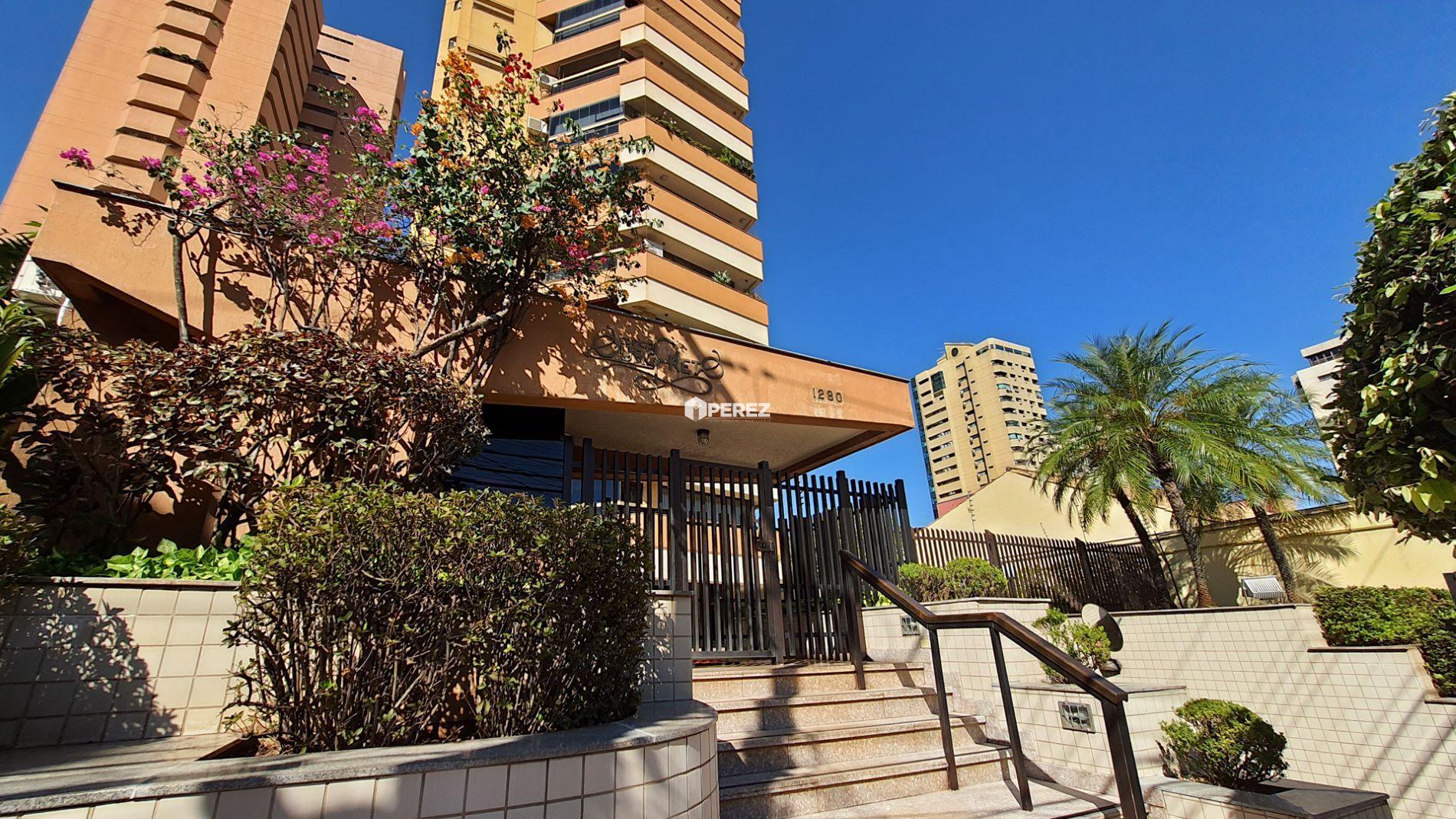 aluguel-campo-grande-ms-apartamento-maracaju-centro-perez-imoveis