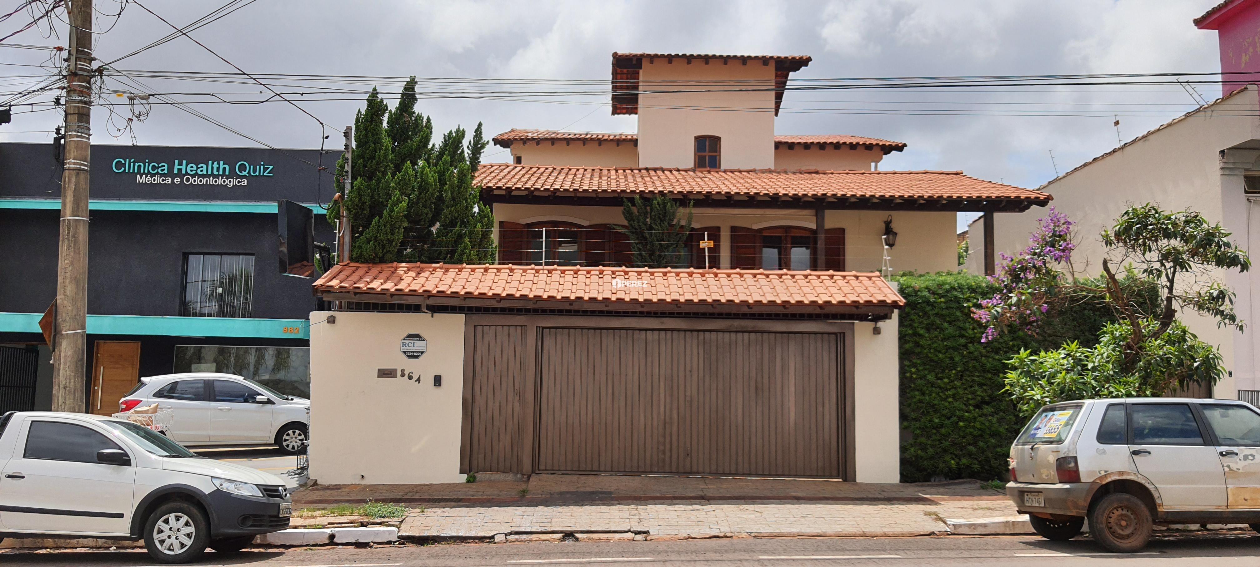 aluguel-campo-grande-ms-casa-comercial-rio-grande-do-sul-jardim-dos-estados-perez-imoveis