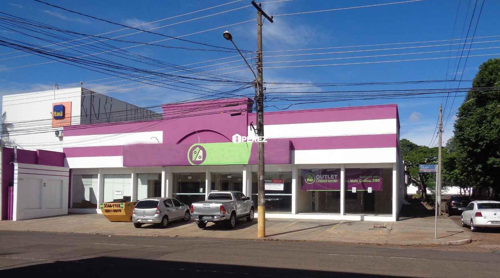 venda-campo-grande-ms-lojasalao-quatorze-de-julho-centro-perez-imoveis