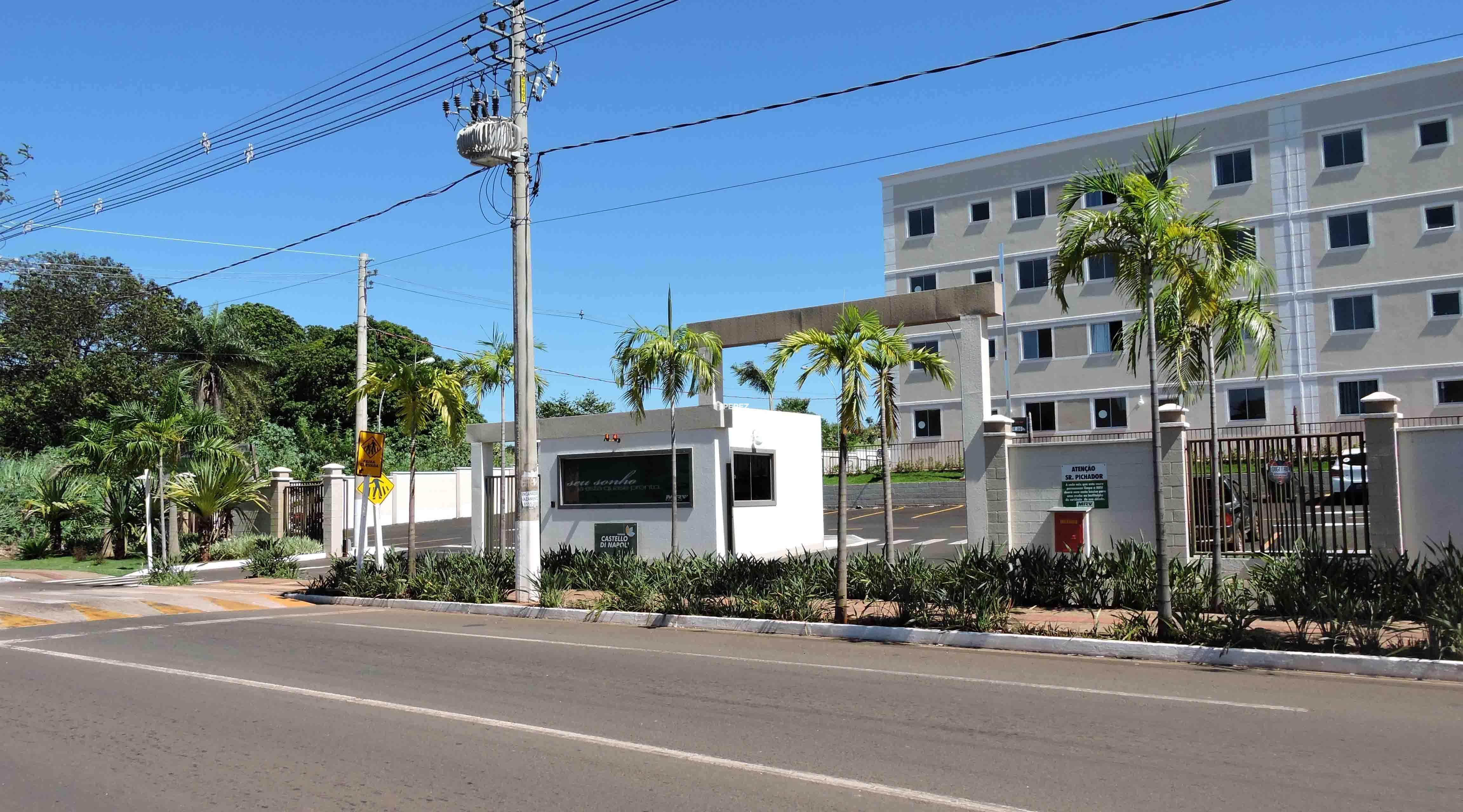 venda-campo-grande-ms-apartamento-prefeito-heraclito-jose-diniz-de-figueiredo-jardim-seminario-perez-imoveis