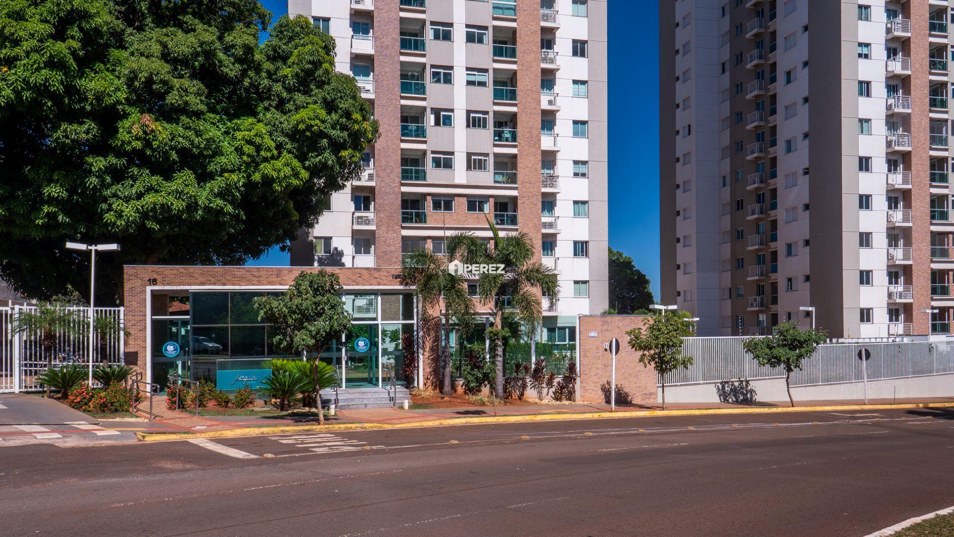 aluguel-campo-grande-ms-apartamento-rachid-neder-sao-francisco-perez-imoveis
