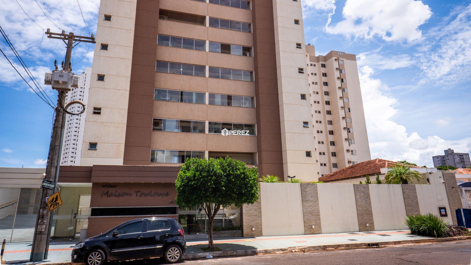 venda-campo-grande-ms-apartamento-abrao-julio-rahe-centro-perez-imoveis