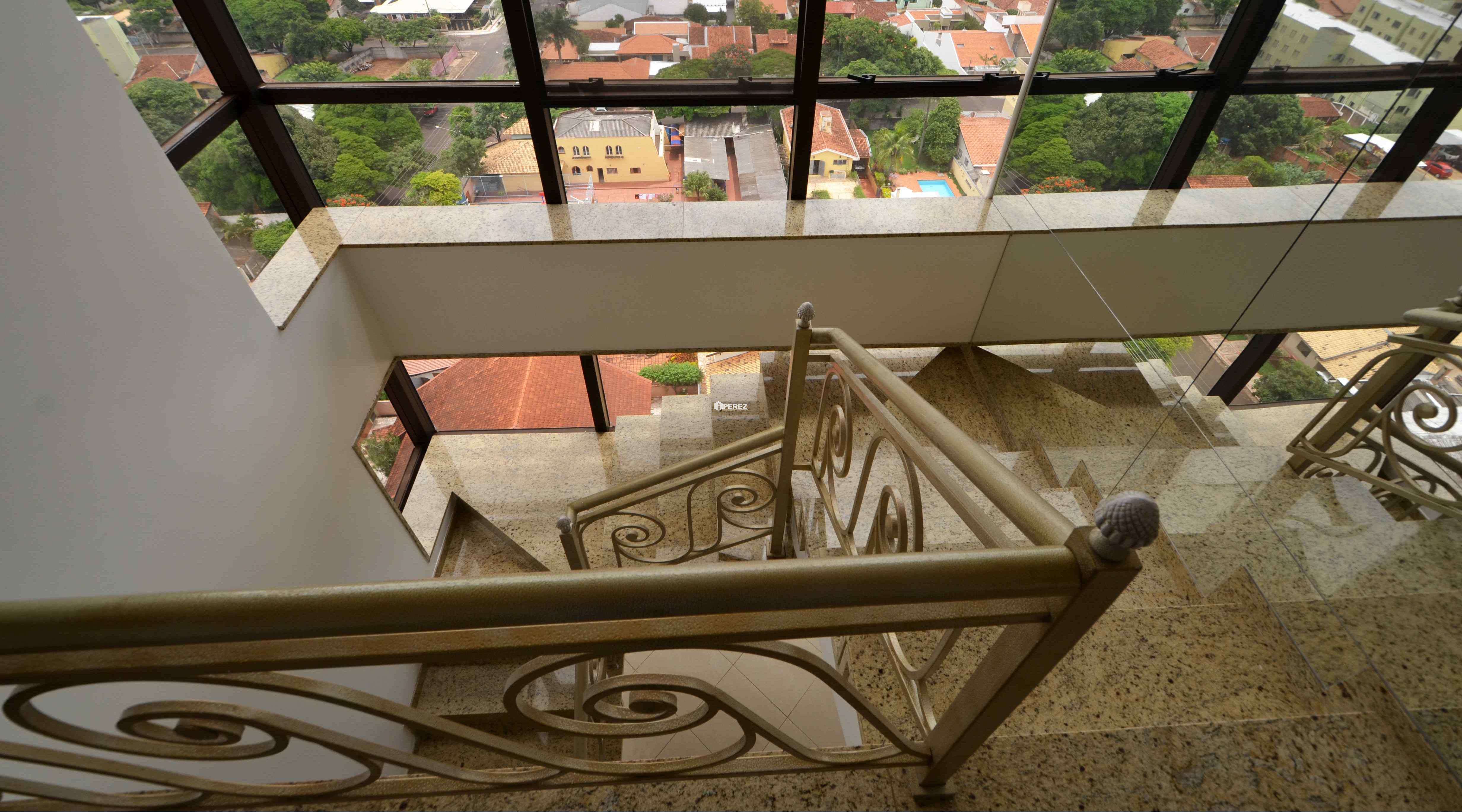 venda-campo-grande-ms-apartamento-julio-barone-sao-francisco-perez-imoveis