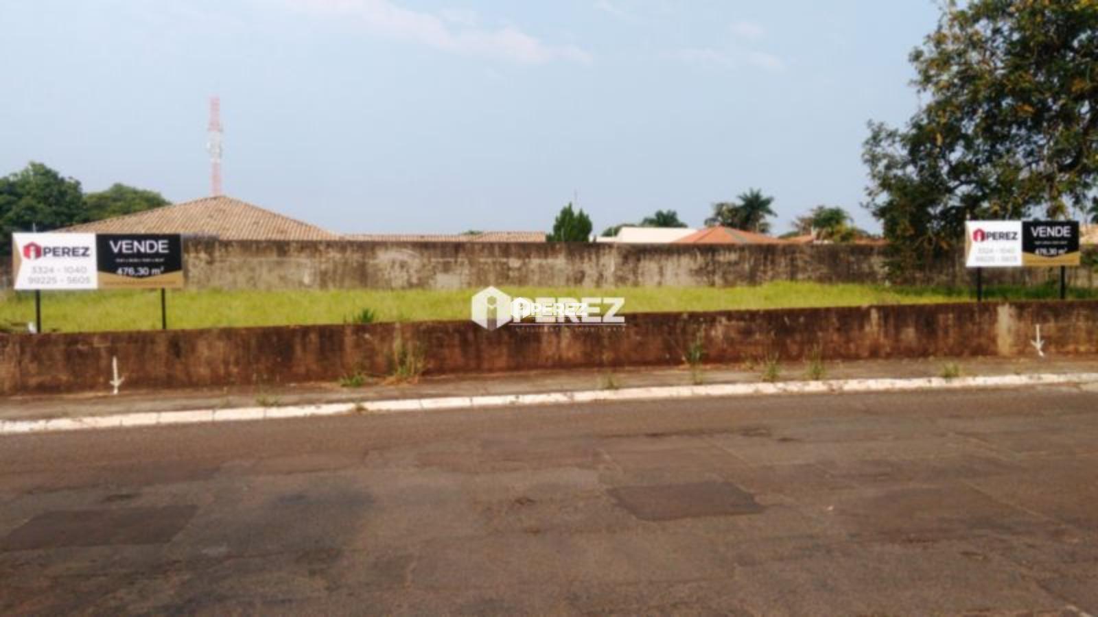 venda-campo-grande-ms-terreno-antonio-oliveira-lima-itanhanga-park-perez-imoveis