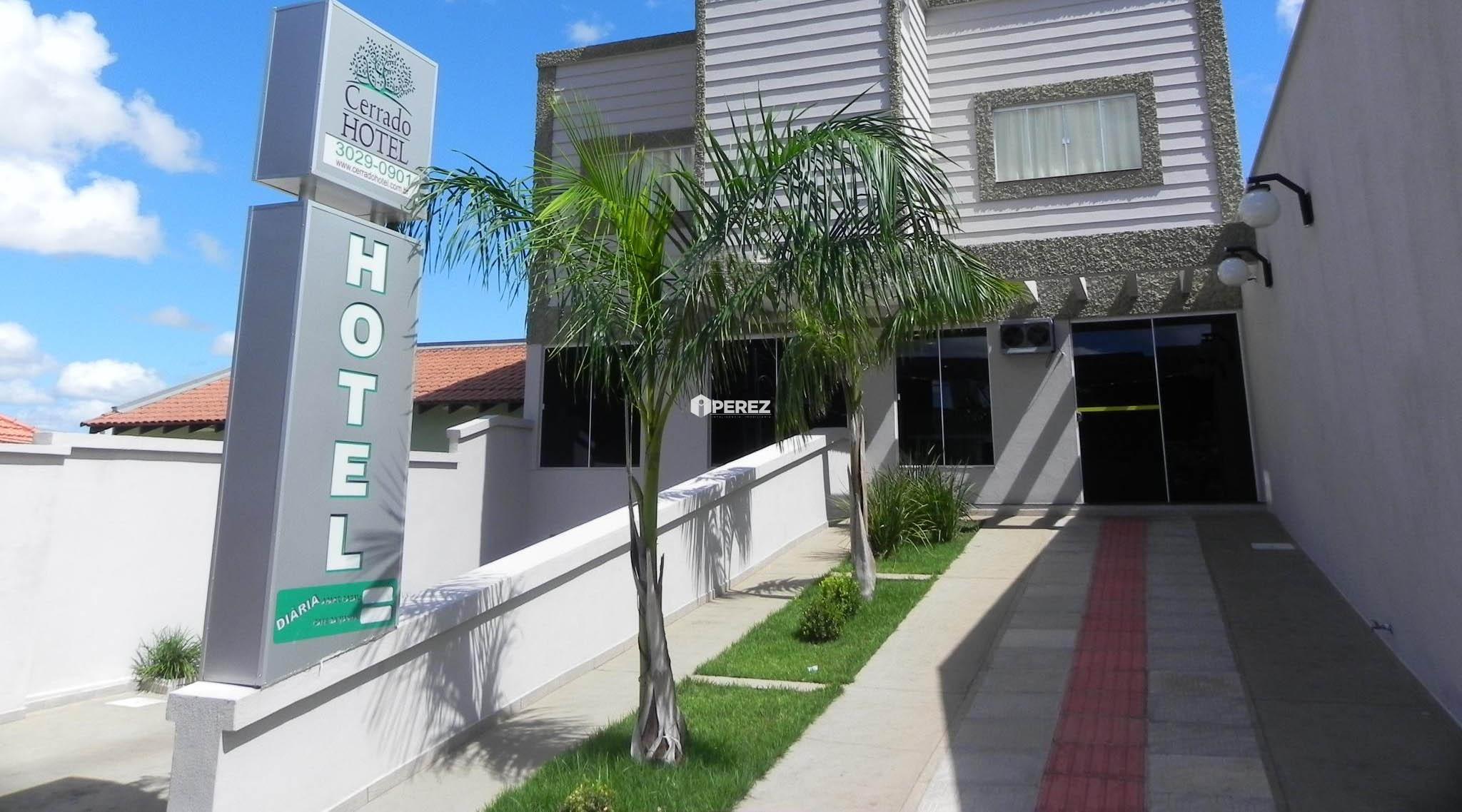 venda-campo-grande-ms-hotel-pepe-simioli-centro-perez-imoveis