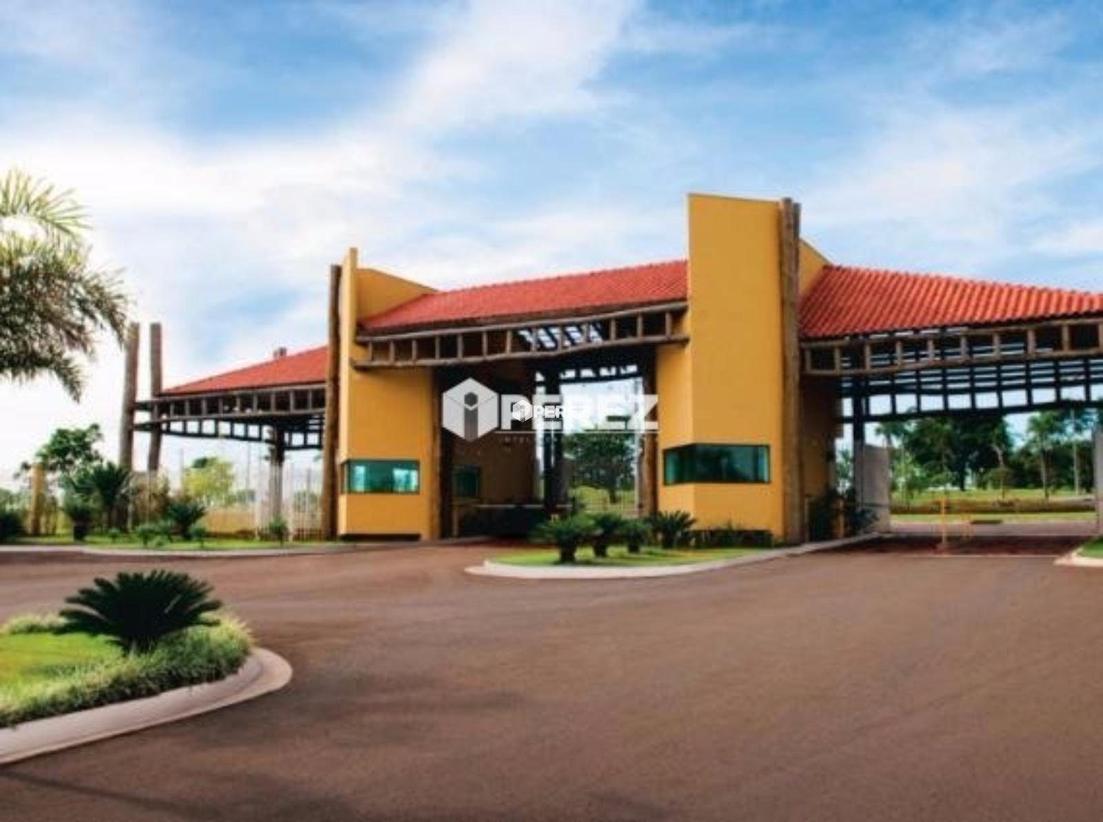 venda-campo-grande-ms-loteamentocondominio-alameda-sinuelo-terras-do-golfe-perez-imoveis