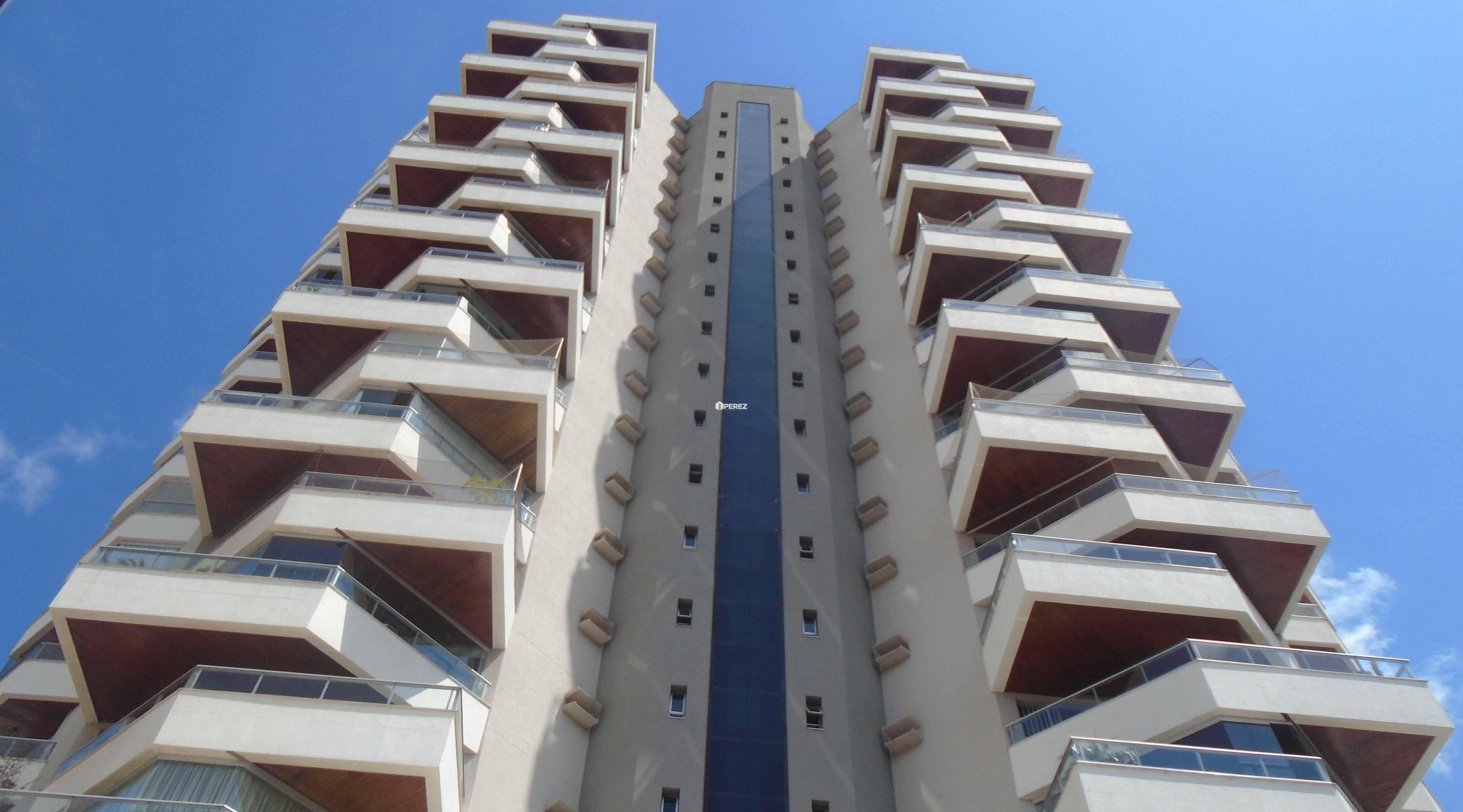 venda-campo-grande-ms-apartamento-pernambuco-monte-castelo-perez-imoveis