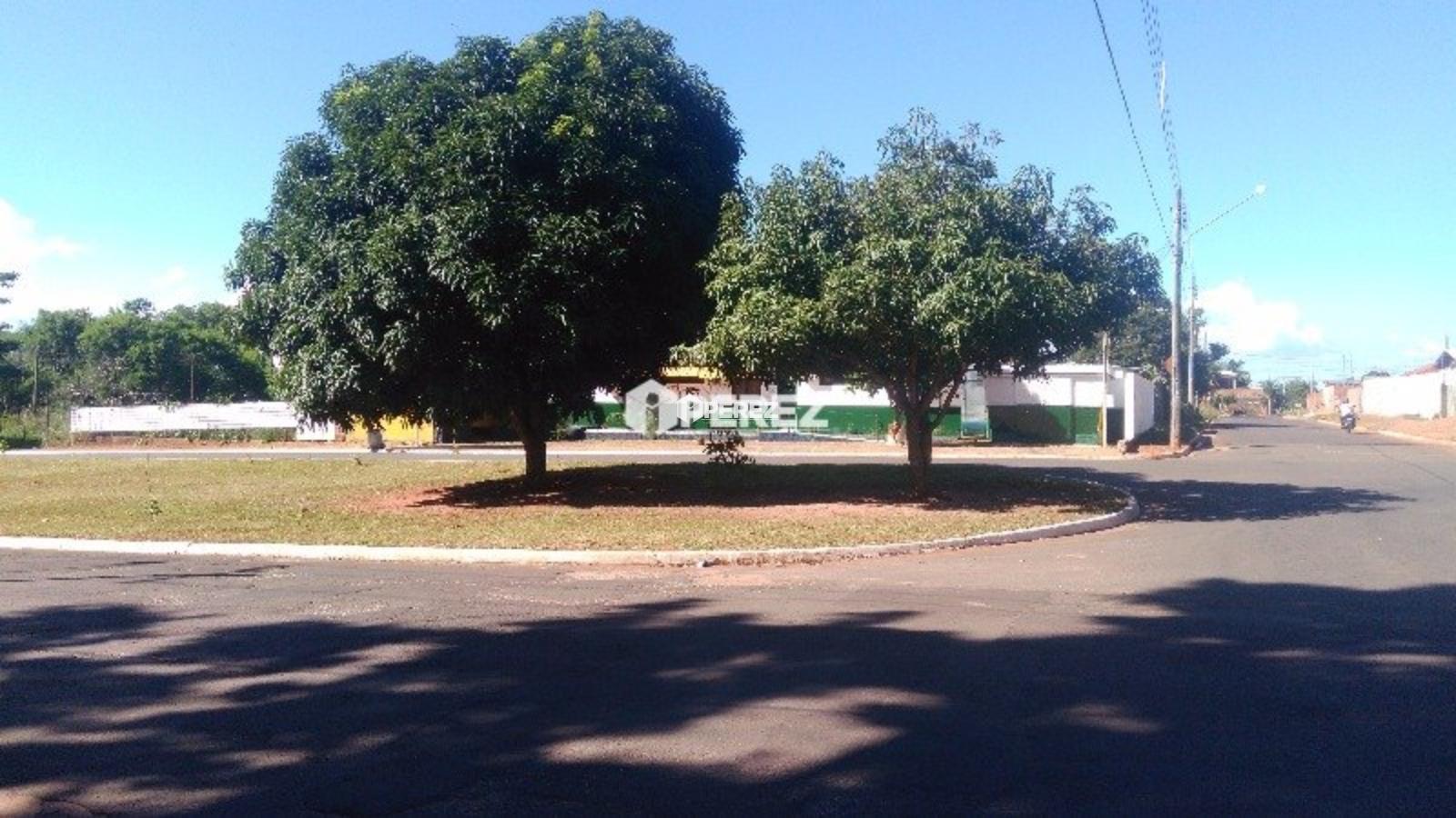 venda-campo-grande-ms-terreno-nosso-senhor-do-bonfim-parque-dos-novos-estados-perez-imoveis