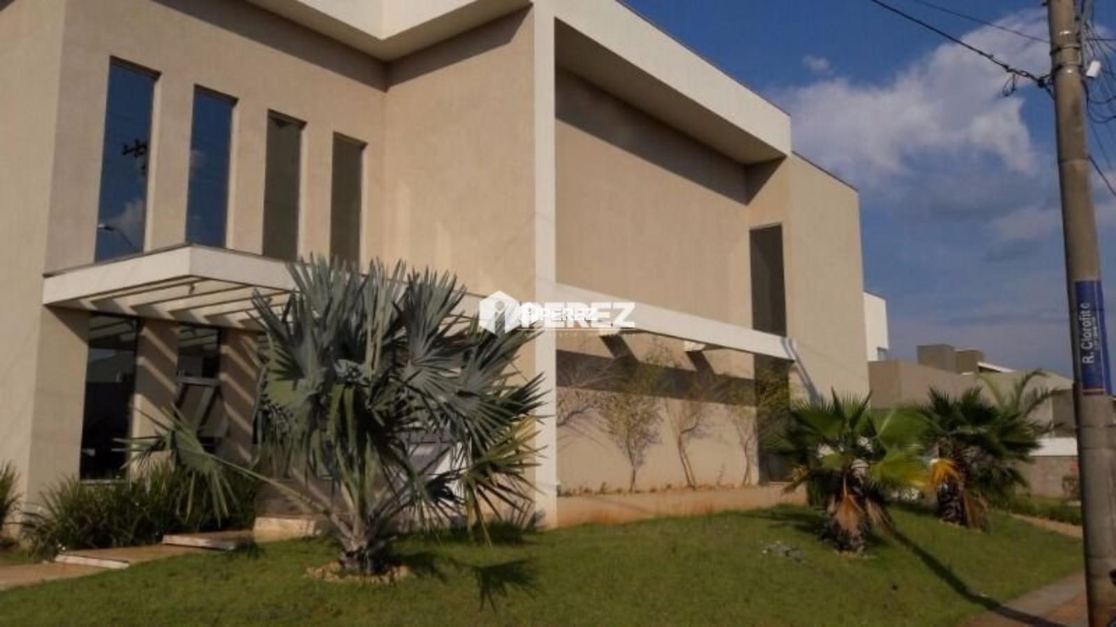 venda-campo-grande-ms-sobradocondominio-guriri-residencial-damha-perez-imoveis