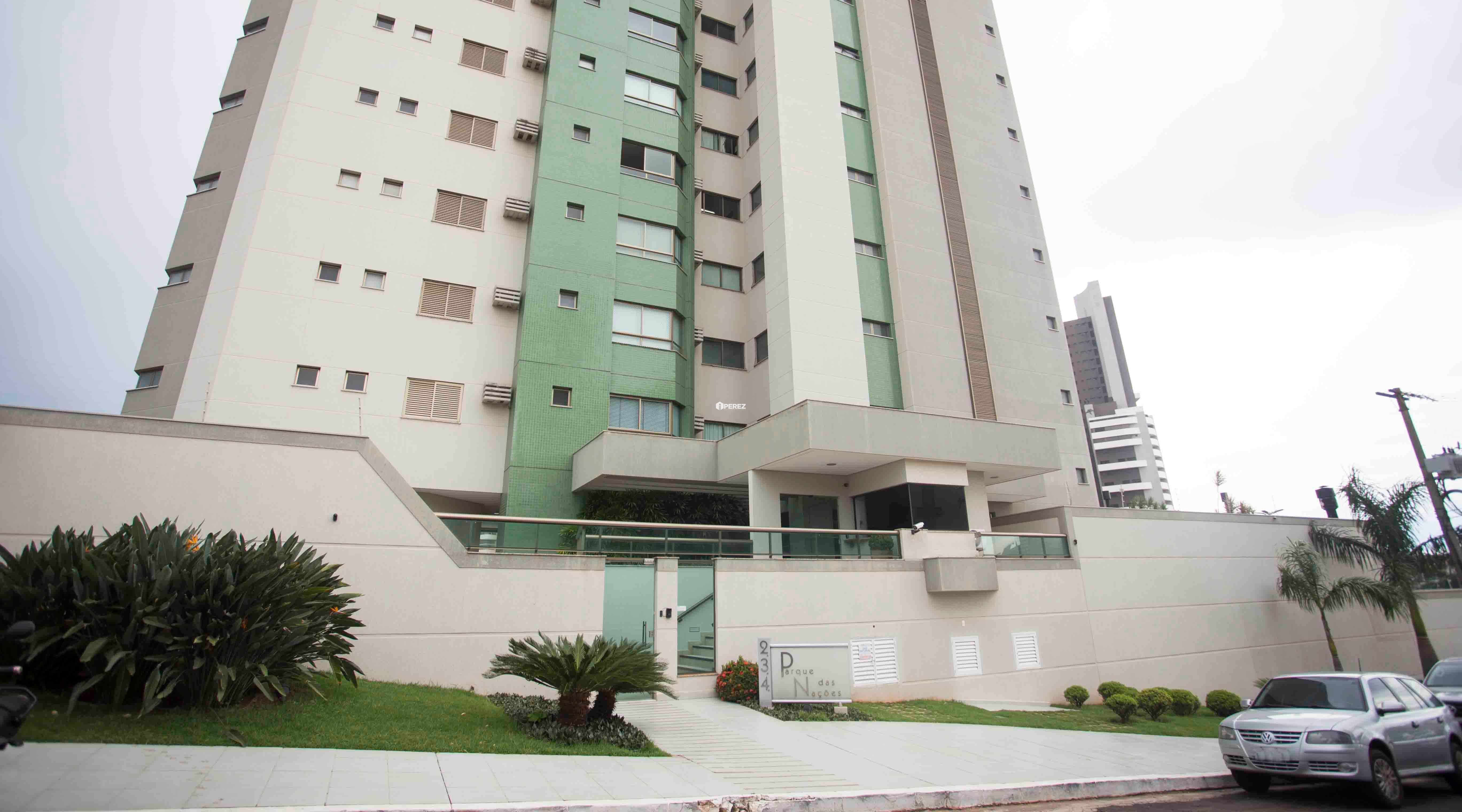 venda-campo-grande-ms-apartamento-itiquira-santa-fe-perez-imoveis