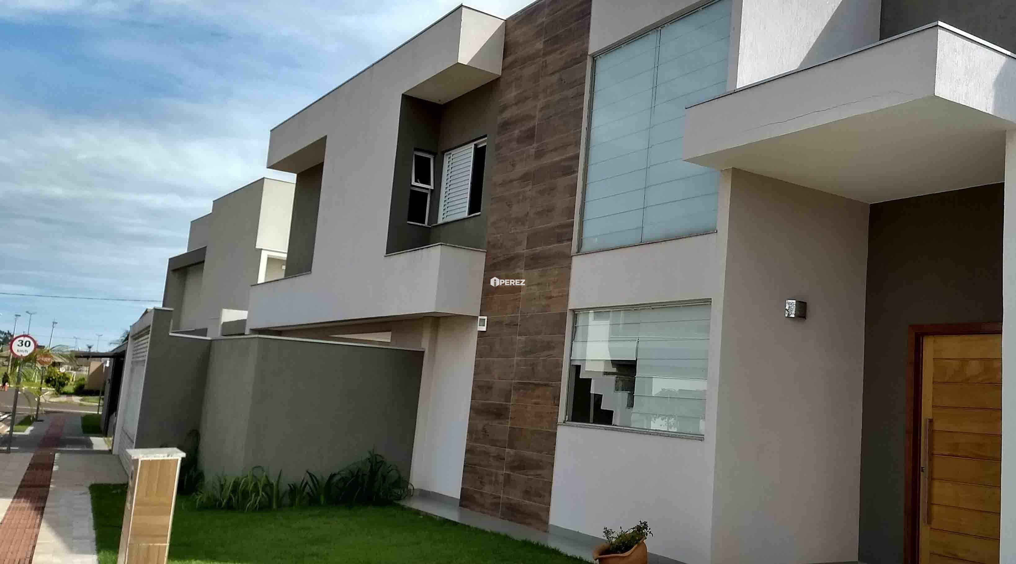 venda-campo-grande-ms-sobradocondominio-bascuare-residencial-damha-iii-perez-imoveis