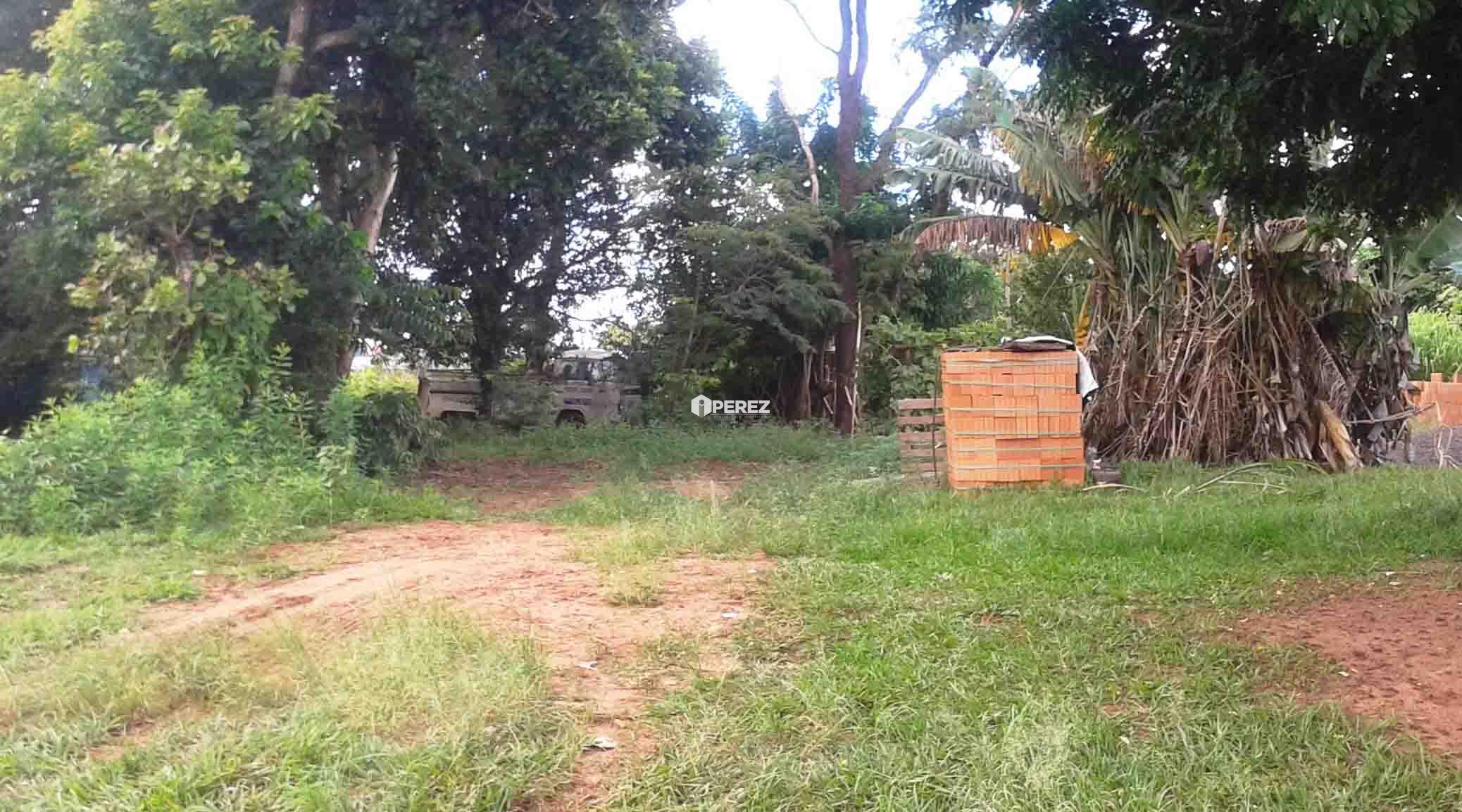 venda-campo-grande-ms-terreno-luiz-carlos-siufi-jardim-columbia-perez-imoveis