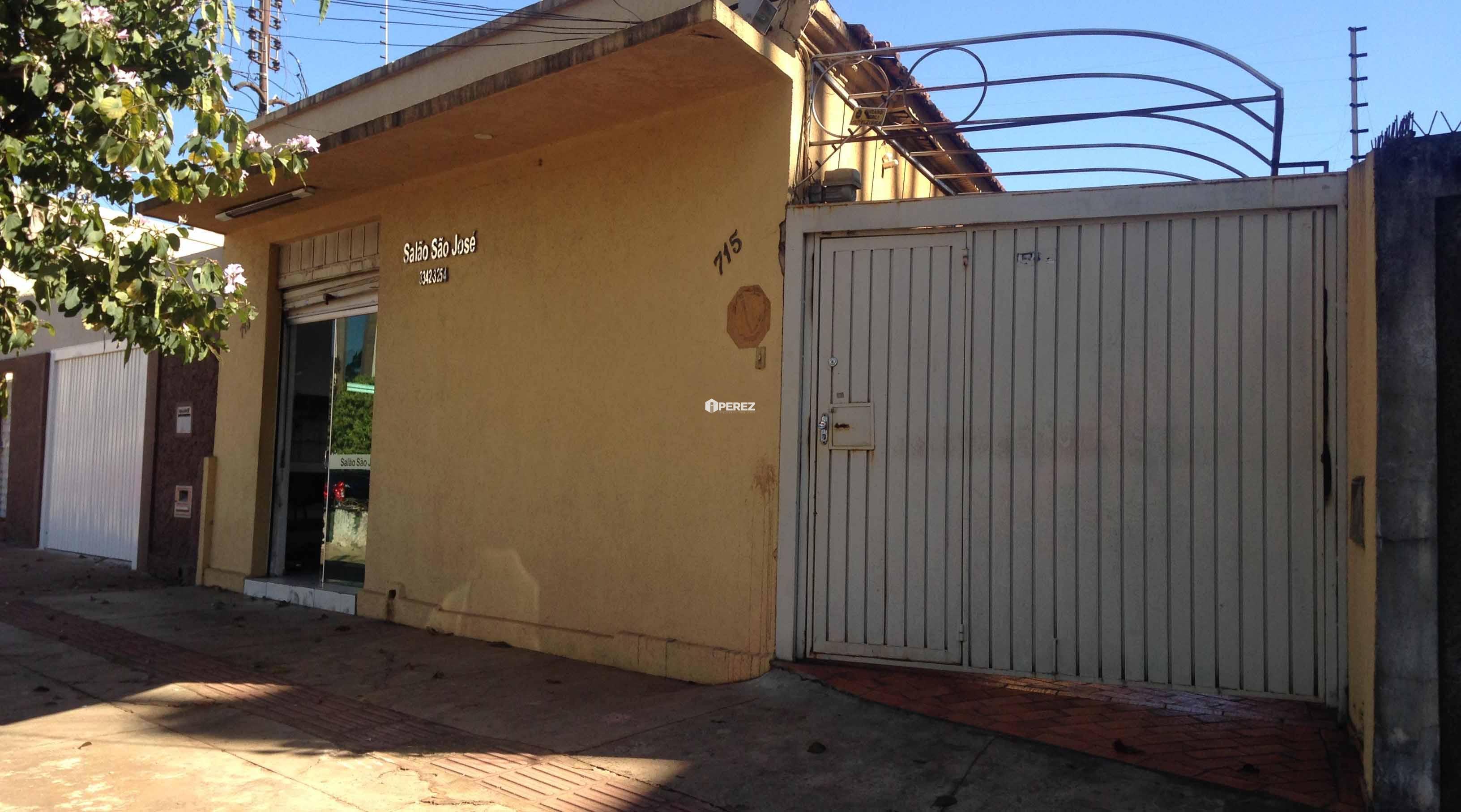 venda-campo-grande-ms-casa-comercial-afonso-pena-amambai-perez-imoveis