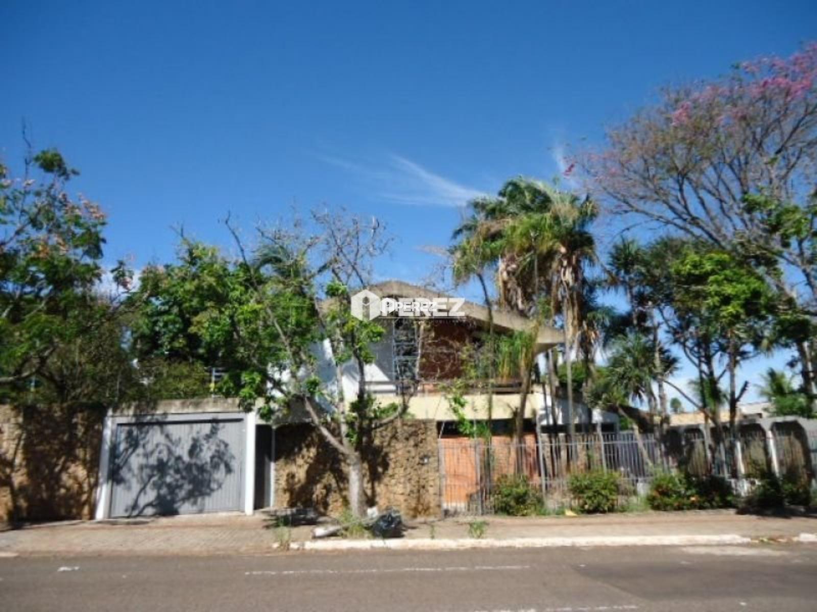 aluguel-campo-grande-ms-casa-comercial-antonio-maria-coelho-jardim-dos-estados-perez-imoveis