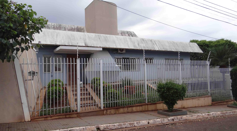venda-campo-grande-ms-casa-terrea-luis-gama-amambai-perez-imoveis