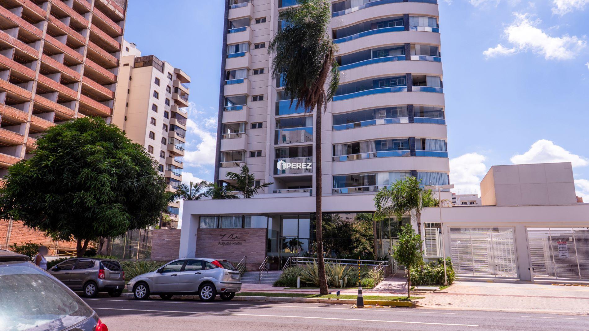 aluguel-campo-grande-ms-apartamento-dom-aquino-centro-perez-imoveis