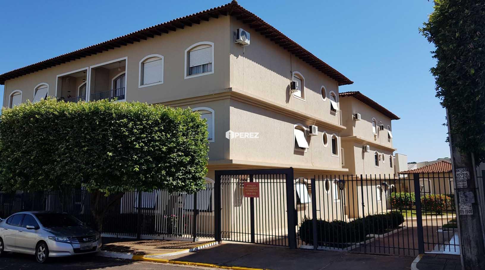 venda-campo-grande-ms-apartamento-goncalves-dias-jardim-monte-libano-perez-imoveis