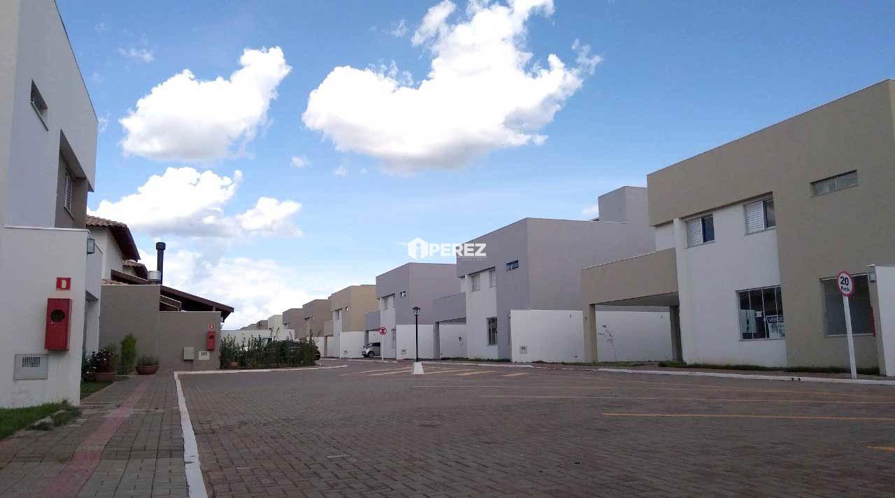 venda-campo-grande-ms-sobradocondominio-taioba-cidade-jardim-perez-imoveis