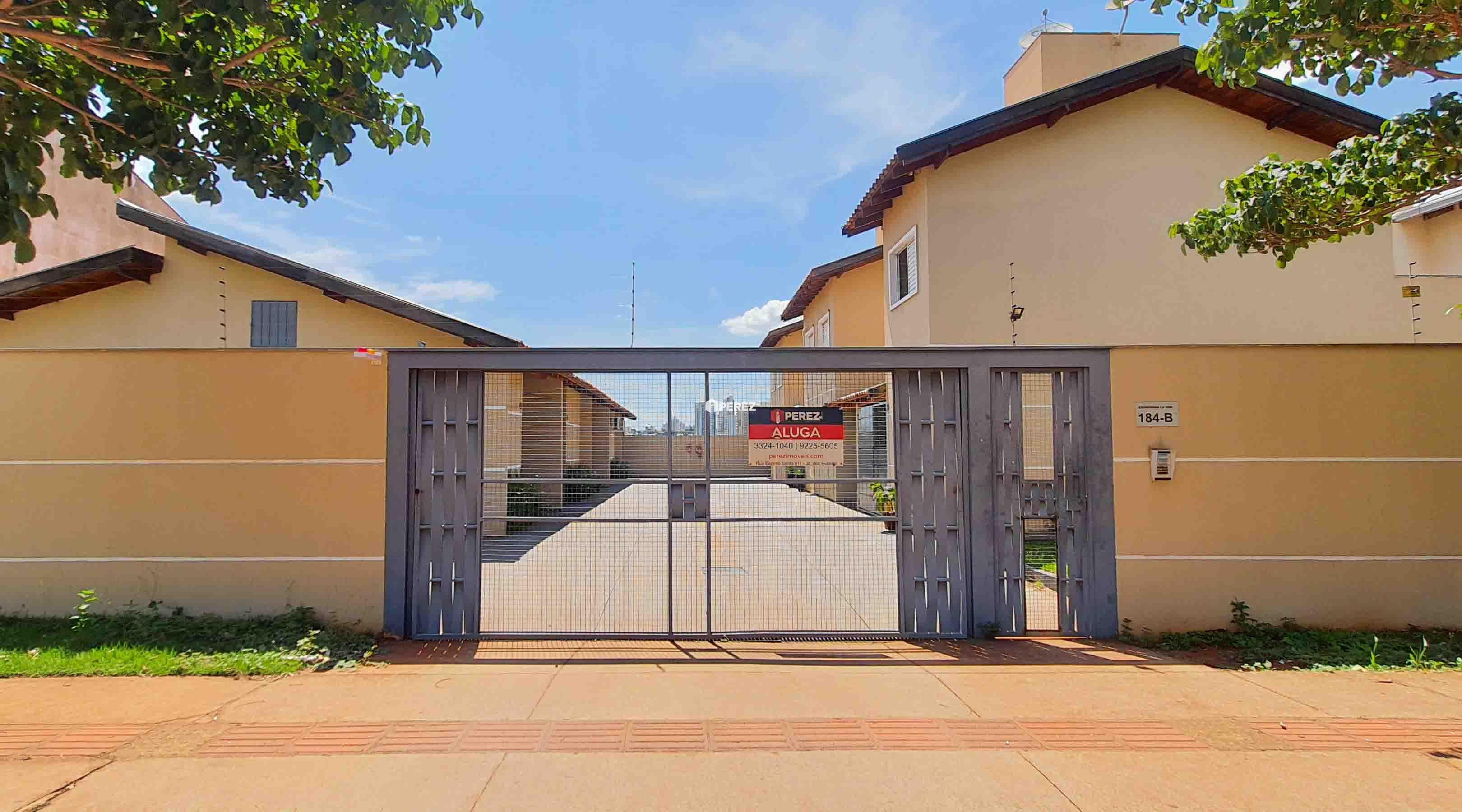 aluguel-campo-grande-ms-casa-de-condominio-do-seminario-sao-francisco-perez-imoveis