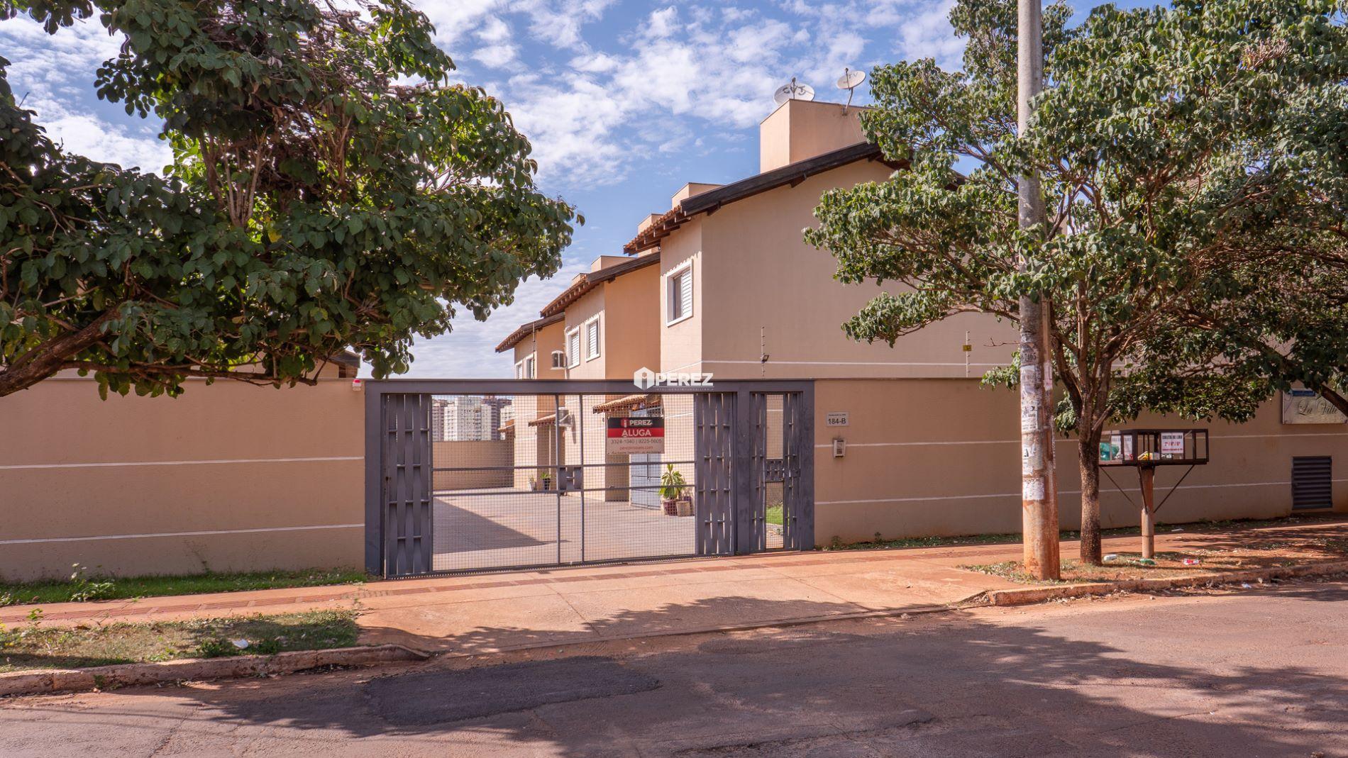 aluguel-campo-grande-ms-sobradocondominio-do-seminario-sao-francisco-perez-imoveis