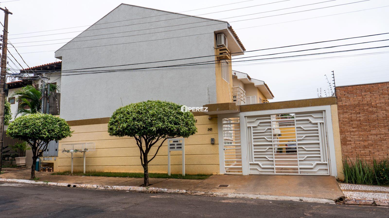 aluguel-campo-grande-ms-sobradocondominio-praia-da-areia-branca-jardim-autonomista-perez-imoveis