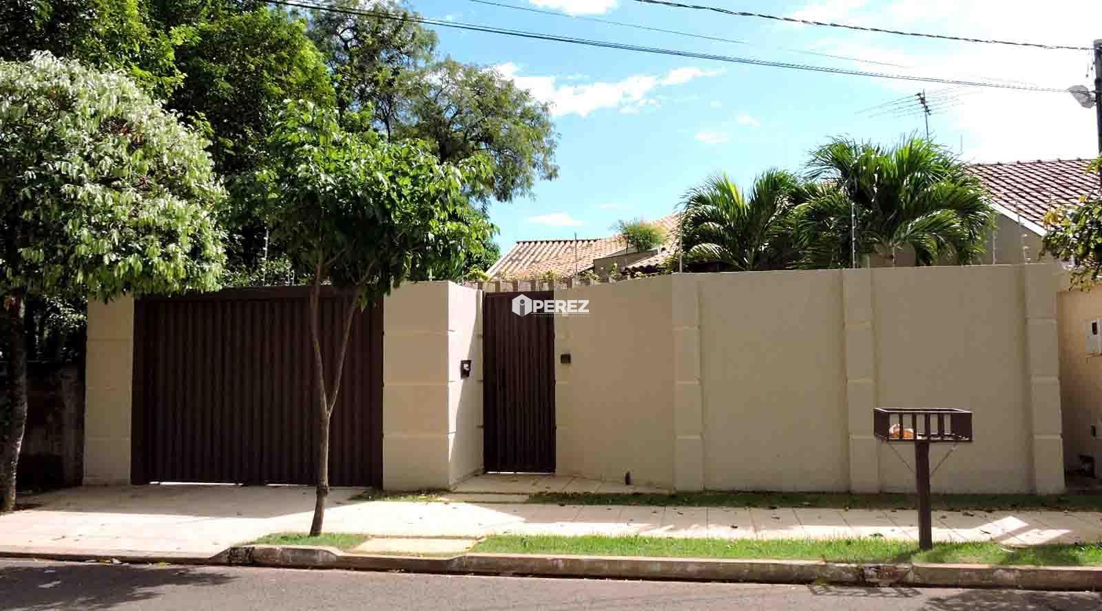 venda-campo-grande-ms-casa-terrea-tinhorao-cidade-jardim-perez-imoveis