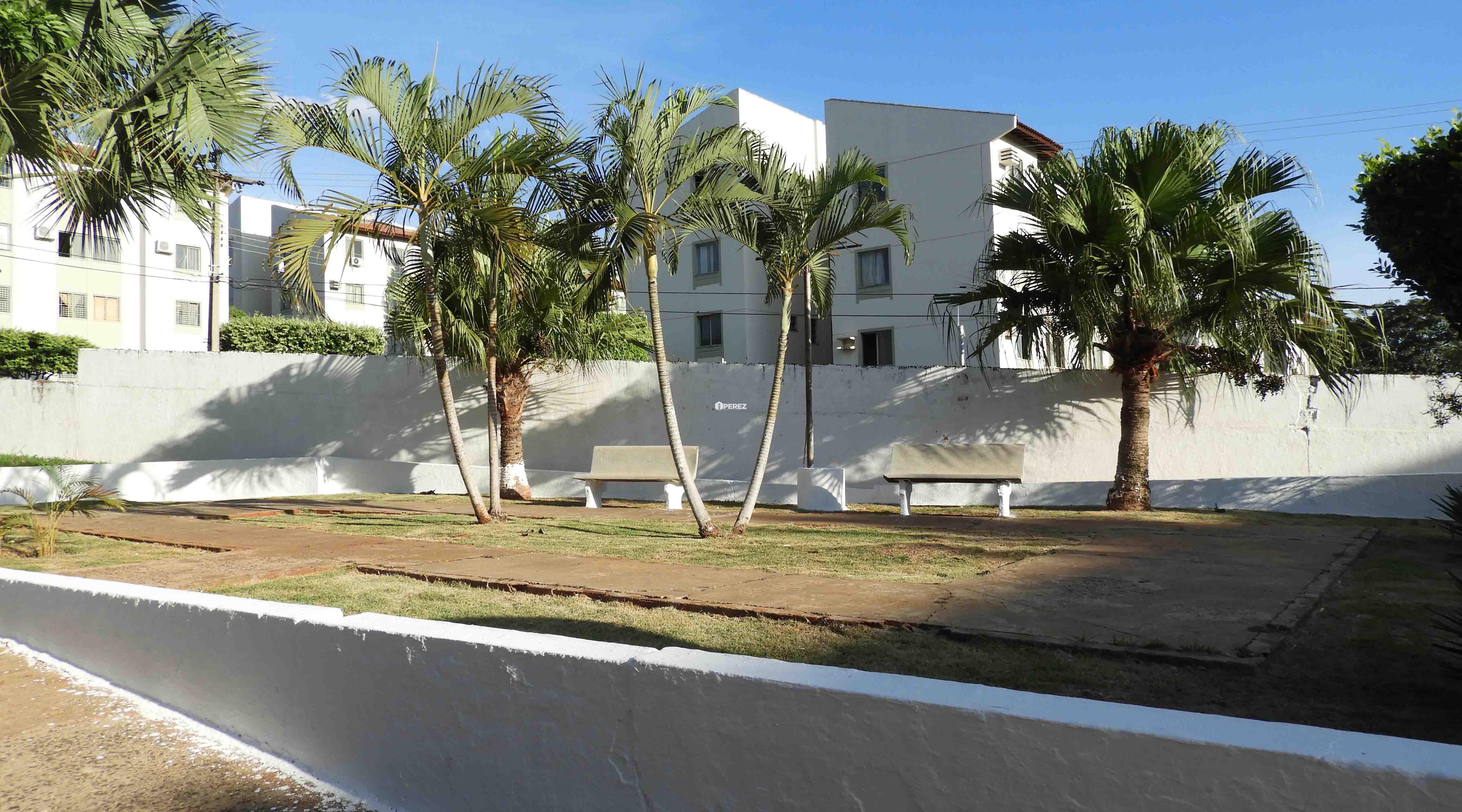 venda-campo-grande-ms-apartamento-quatorze-de-julho-monte-castelo-perez-imoveis