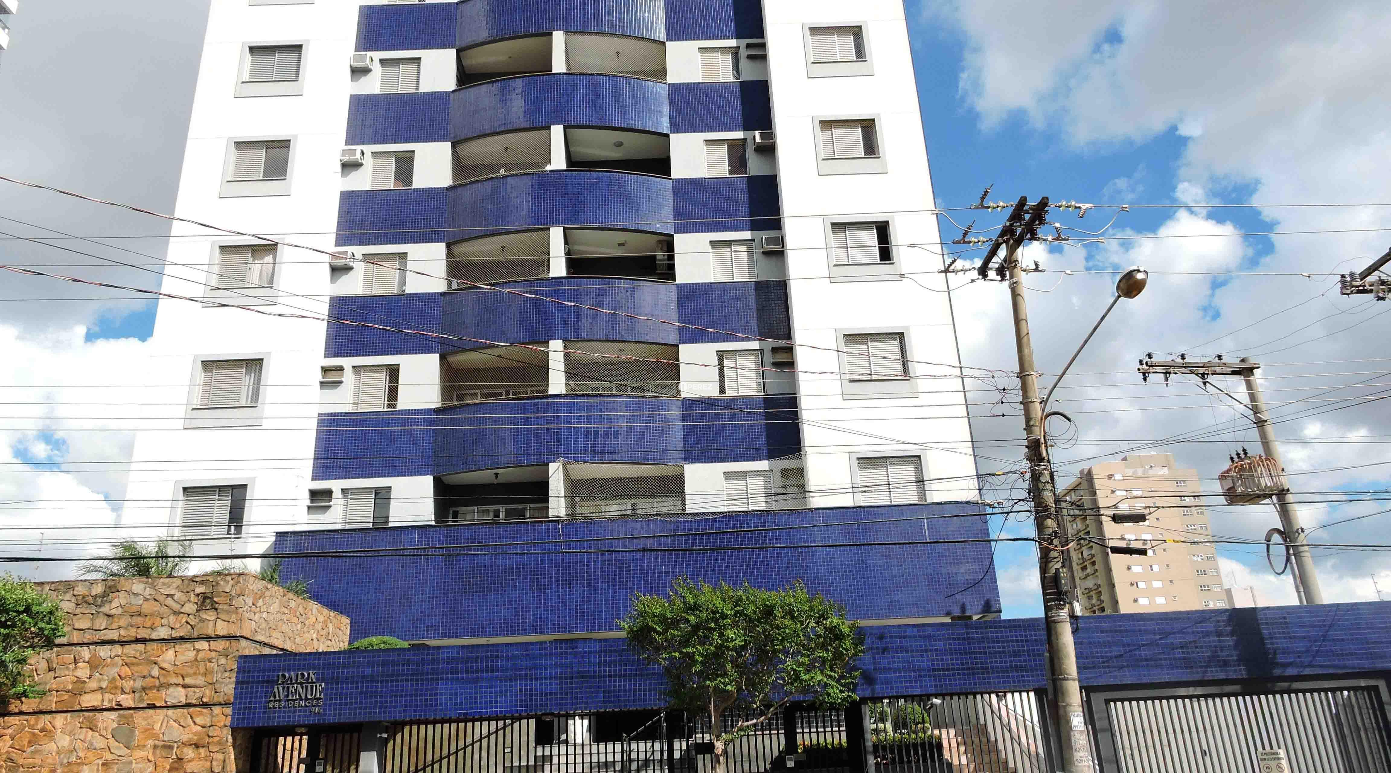 venda-campo-grande-ms-apartamento-pernambuco-vila-gomes-perez-imoveis