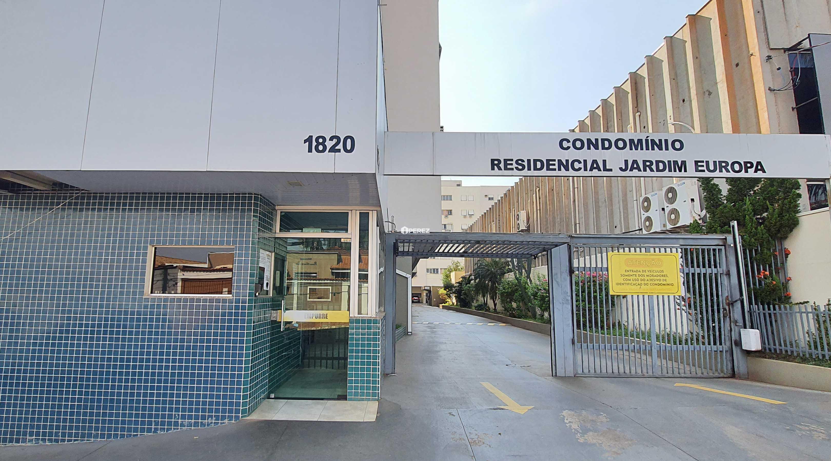 venda-campo-grande-ms-apartamento-rui-barbosa-centro-perez-imoveis