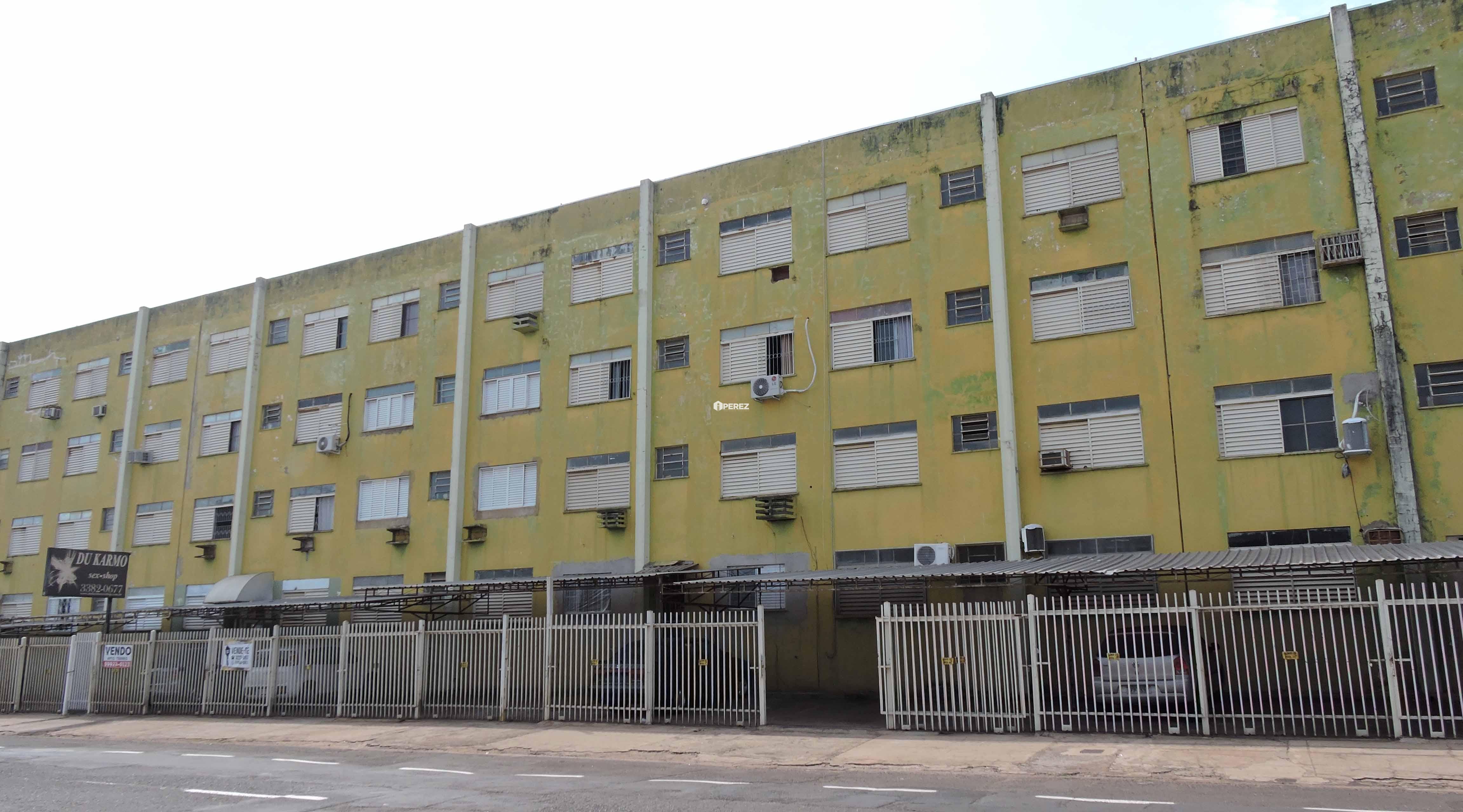 aluguel-campo-grande-ms-apartamento-rui-barbosa-centro-perez-imoveis