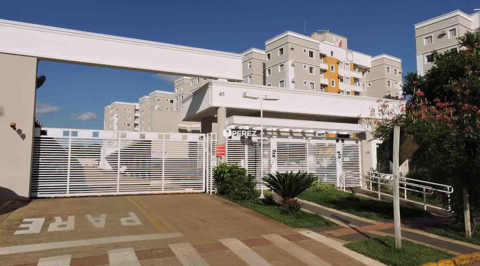 venda-campo-grande-ms-apartamento-doutor-werneck-vila-albuquerque-perez-imoveis