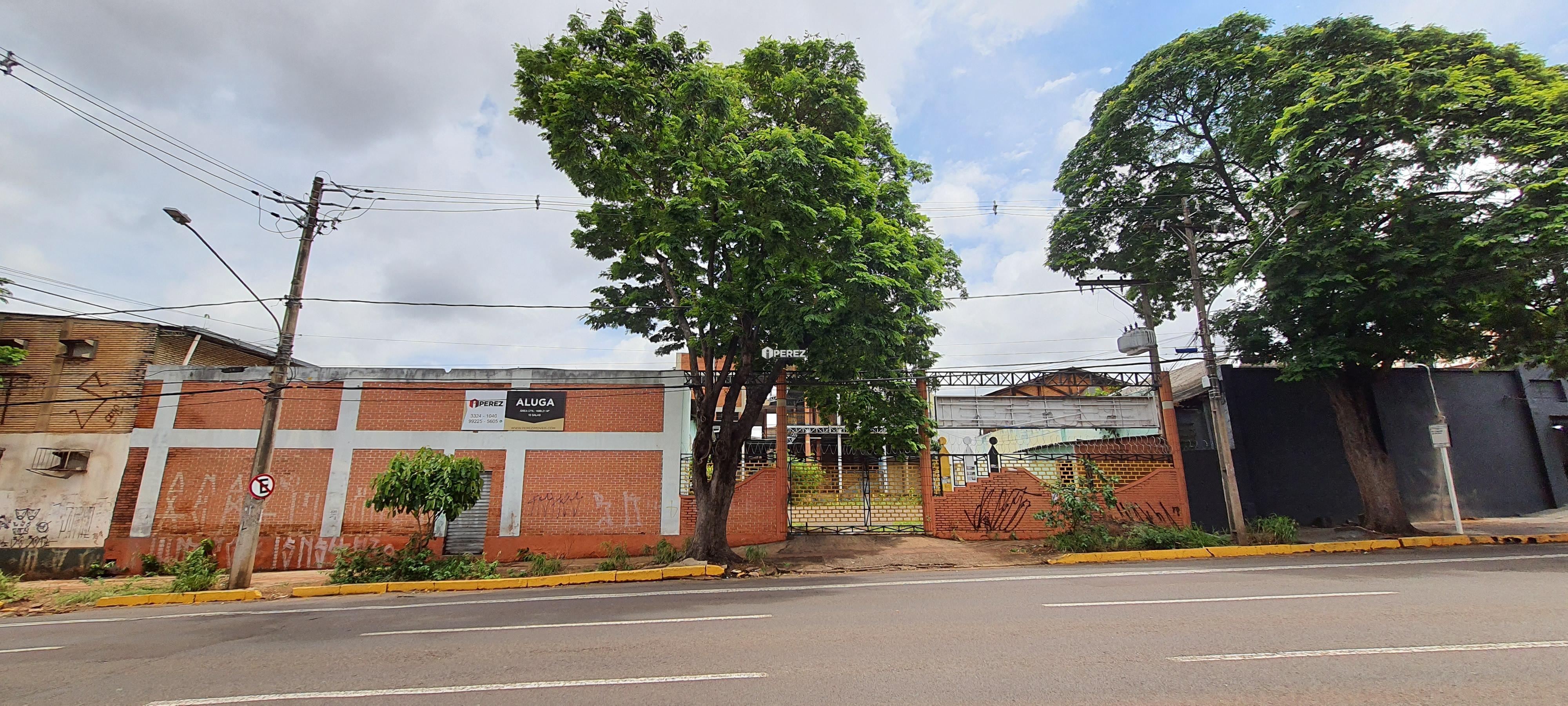 aluguel-campo-grande-ms-predio-inteiro-maracaju-centro-perez-imoveis