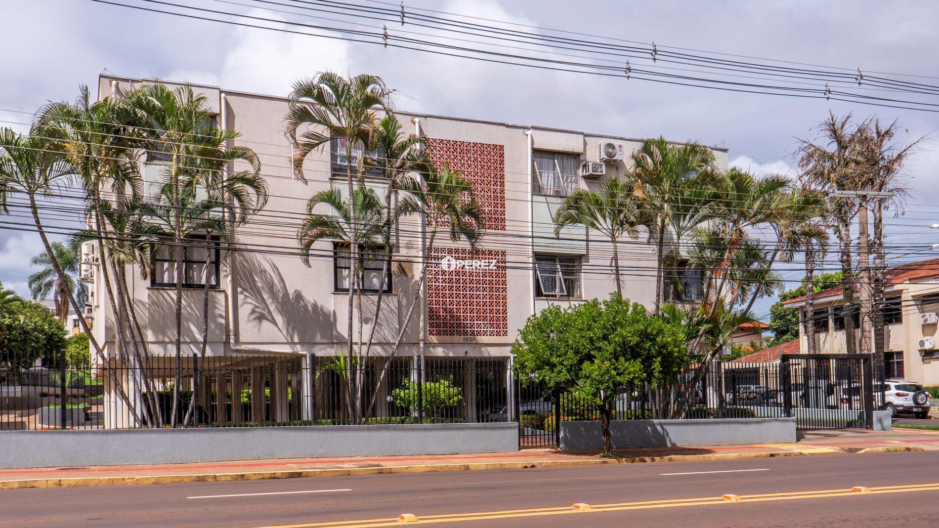venda-campo-grande-ms-apartamento-joaquim-murtinho-centro-perez-imoveis