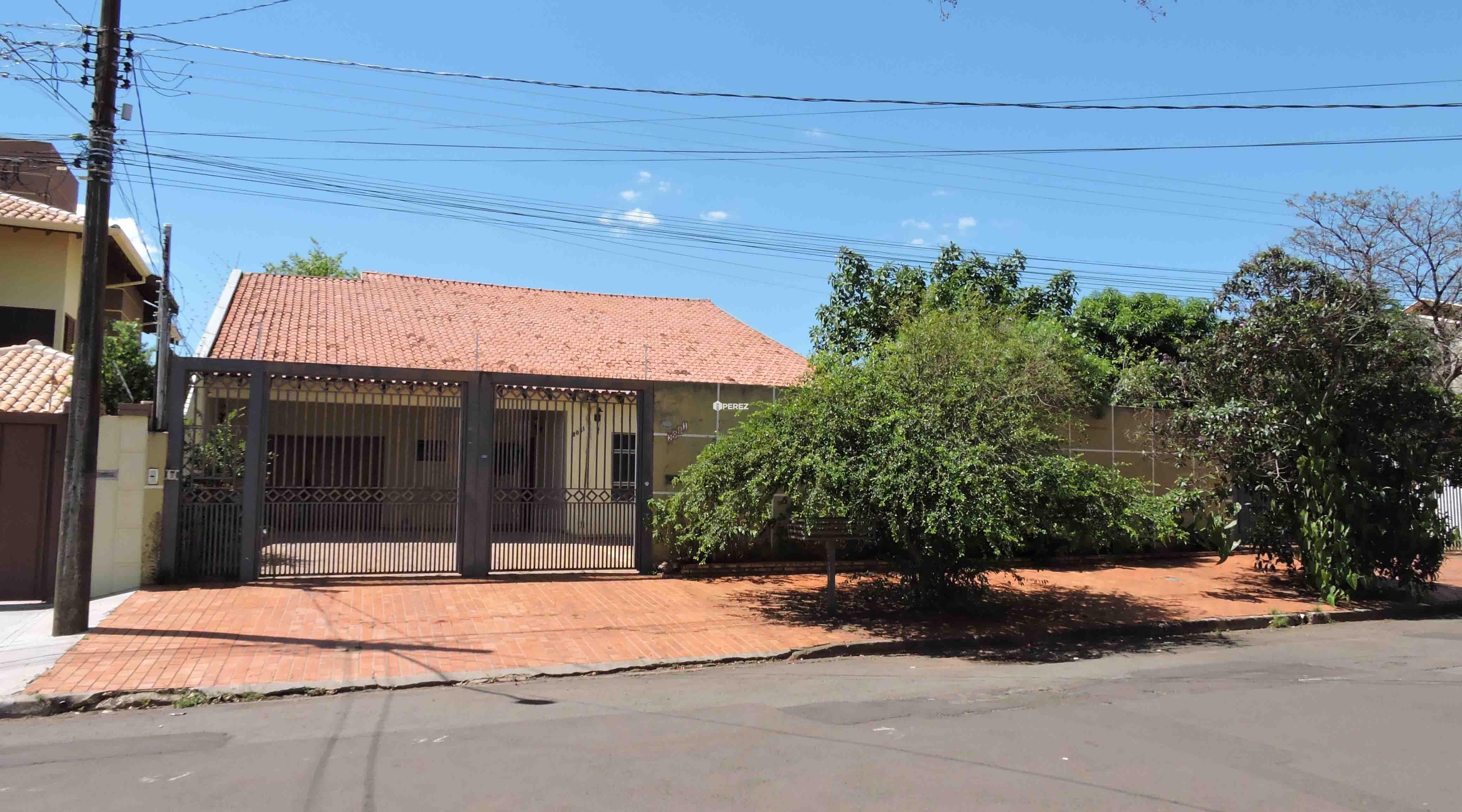venda-campo-grande-ms-casa-comercial-sao-paulo-vila-gomes-perez-imoveis