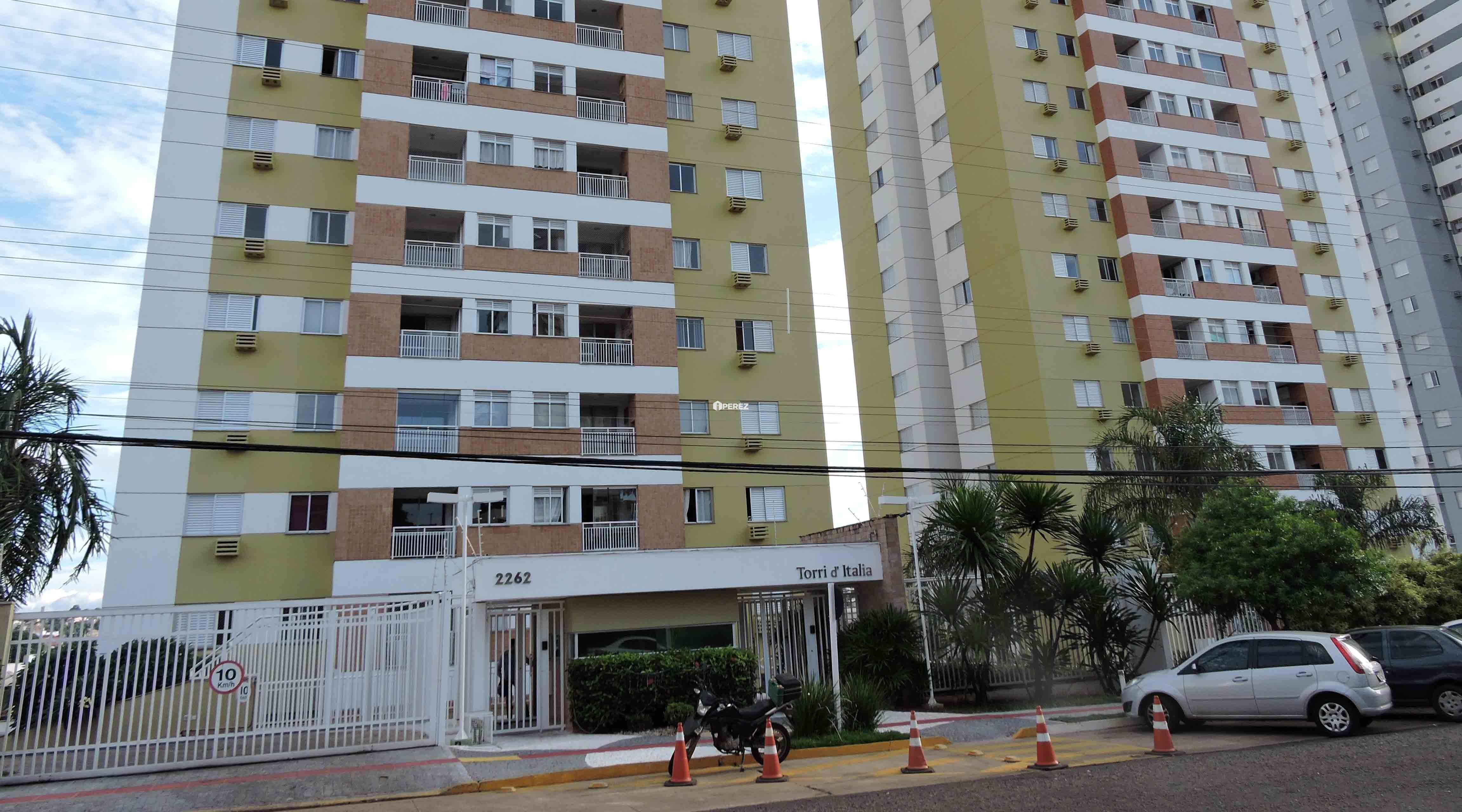 aluguel-campo-grande-ms-apartamento-sete-de-setembro-centro-perez-imoveis