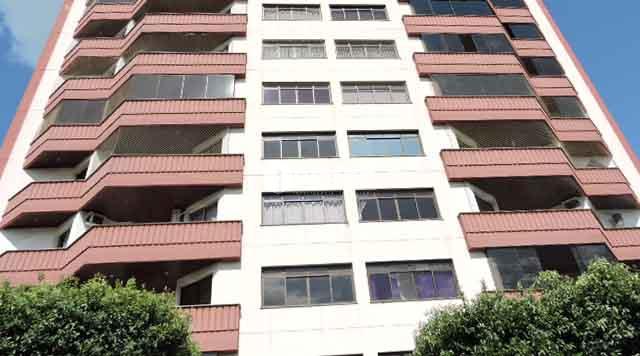 venda-campo-grande-ms-apartamento-treze-de-junho-centro-perez-imoveis
