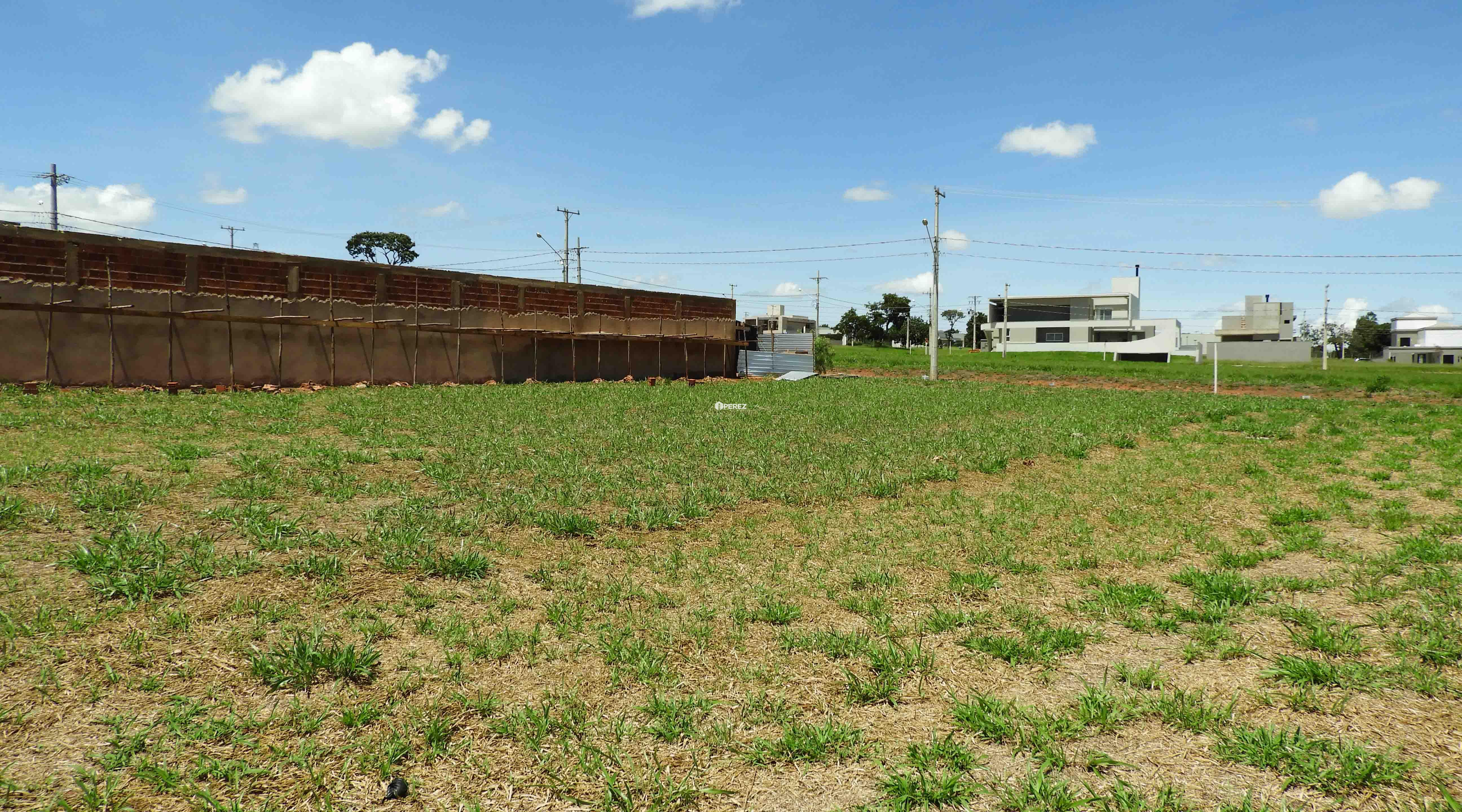 venda-campo-grande-ms-loteamentocondominio-corona-residencial-shalom-jardim-noroeste-perez-imoveis