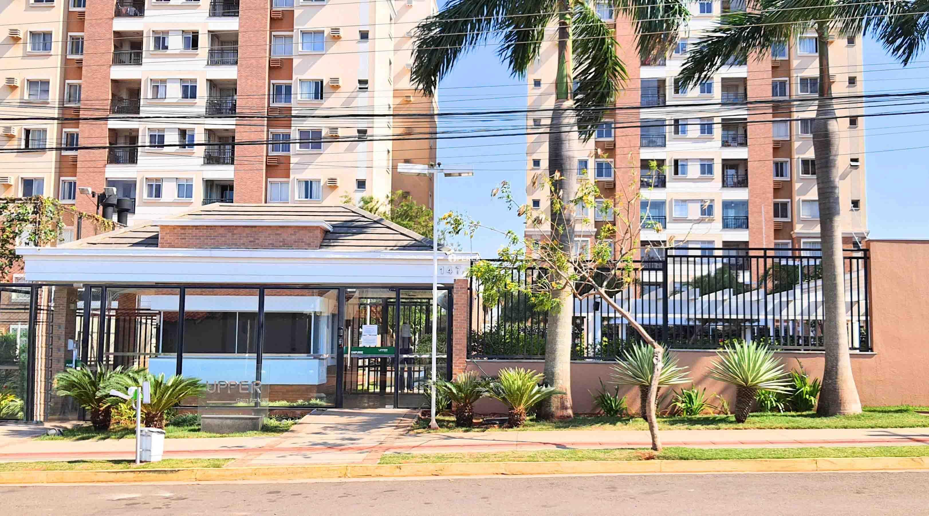 venda-campo-grande-ms-apartamento-afro-puga-mata-do-jacinto-perez-imoveis