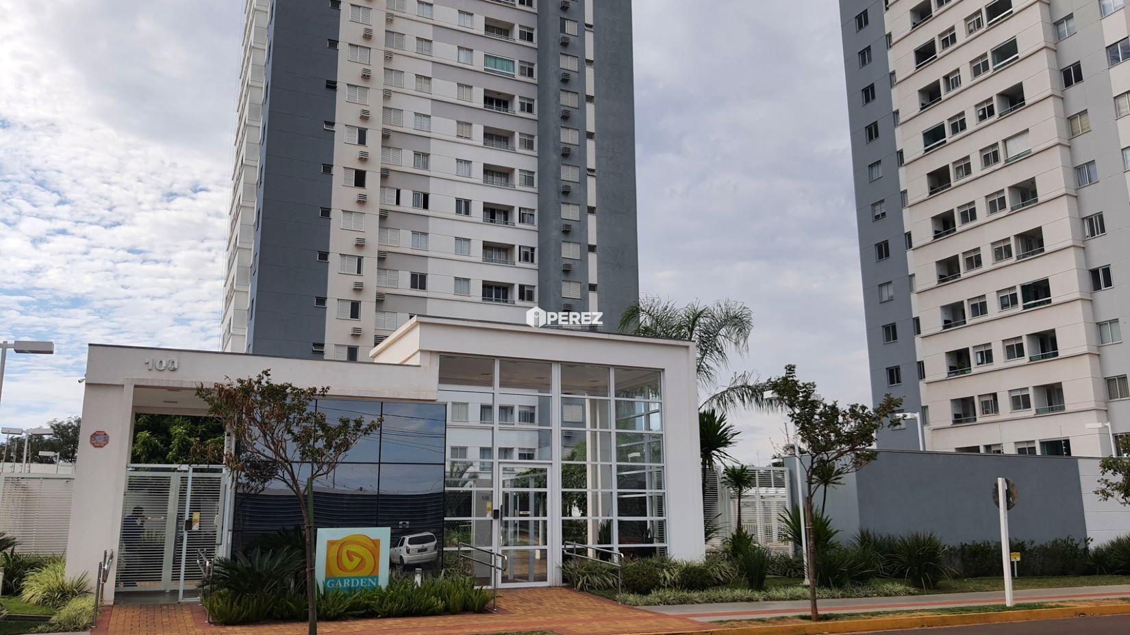aluguel-campo-grande-ms-apartamento-alameda-do-ipe-amarelo-tiradentes-perez-imoveis
