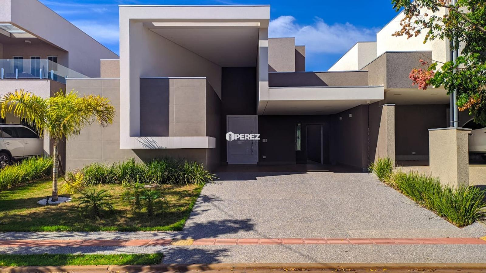 venda-campo-grande-ms-casa-de-condominio-acanto-grego-residencial-damha-iii-perez-imoveis