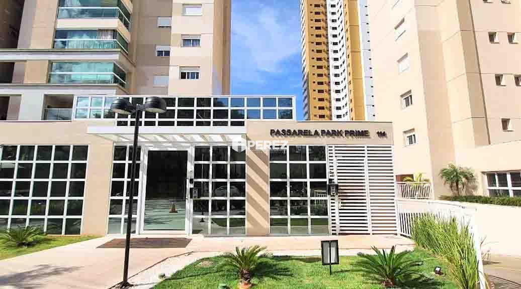 venda-campo-grande-ms-apartamento-tabeliao-murilo-rolim-royal-park-perez-imoveis