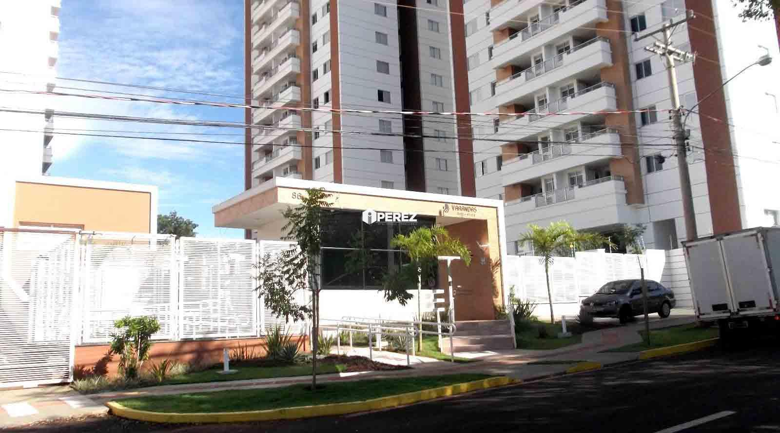 venda-campo-grande-ms-apartamento-nova-era-itanhanga-park-perez-imoveis